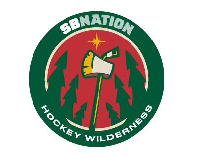 Wild AM Skate: Parise Surgery, Kloos Debut, Reilly Return