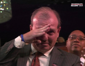 Jimbo Fisher S Hairline Is The Greatest Comeback Story Of