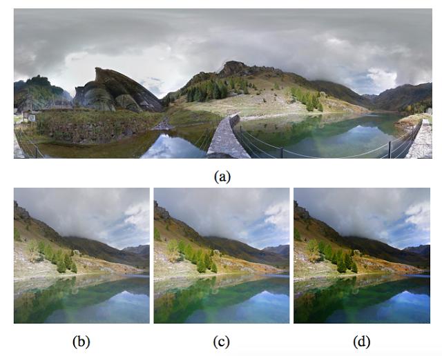 google-photo-editing-example