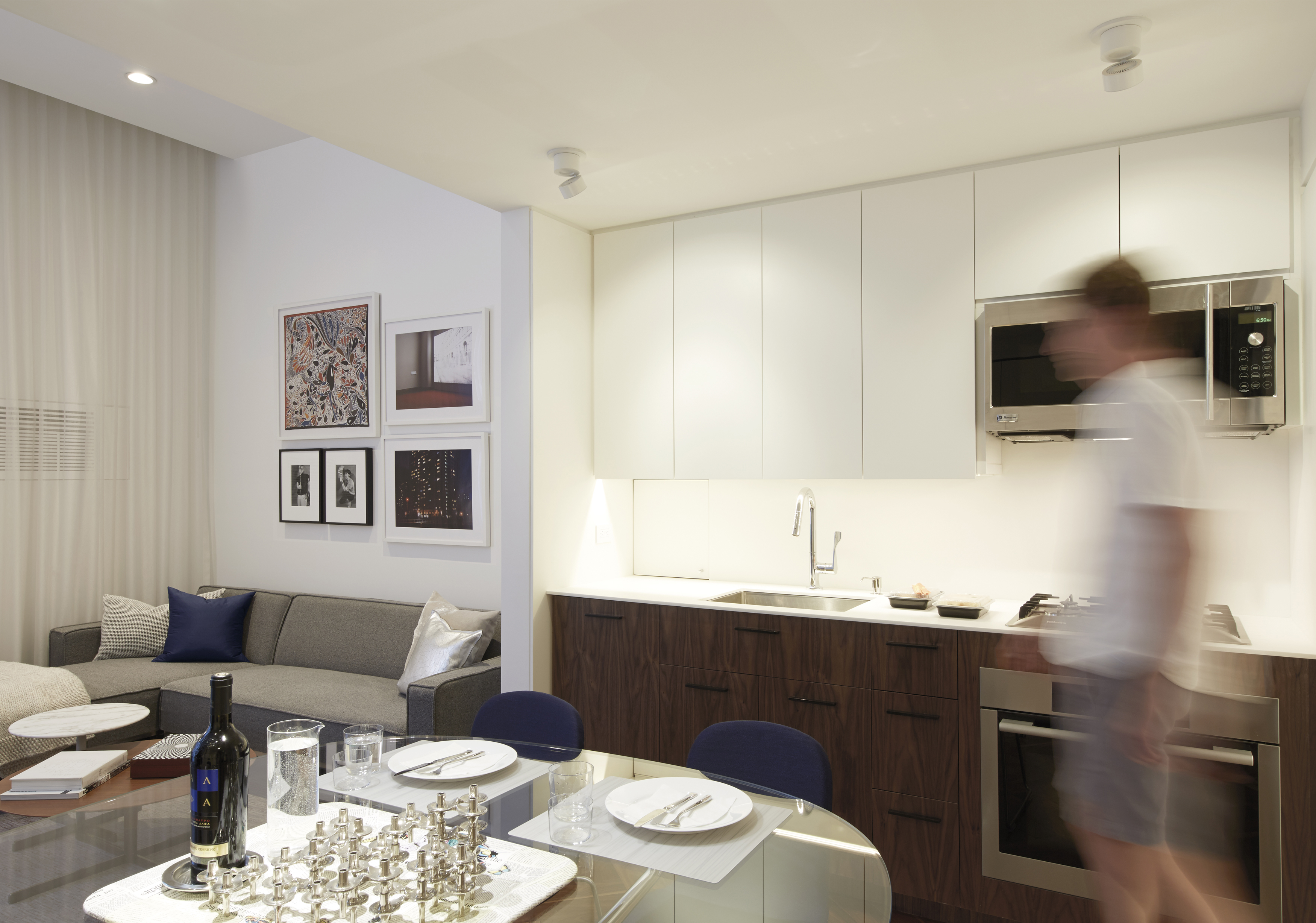 86 interior designer trade discount emerson resort for Hudson valley interior design