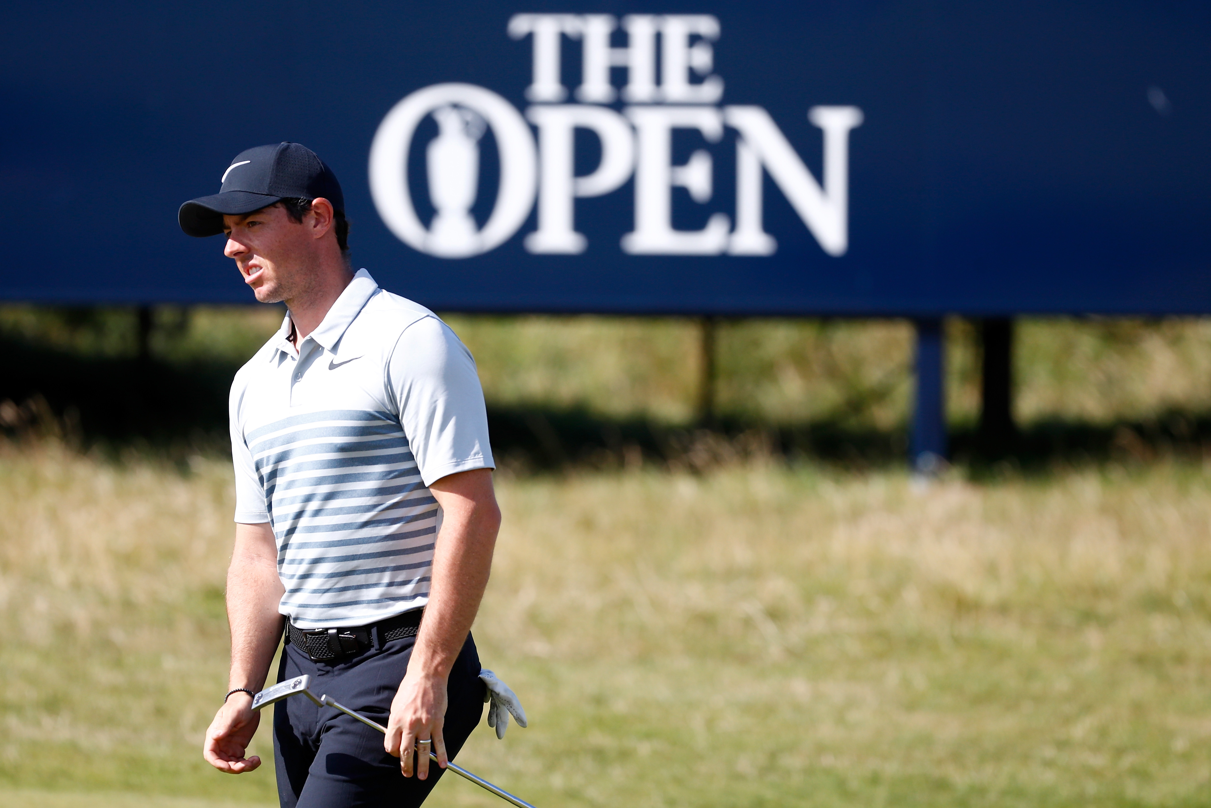 2017 05 jordan baker quotes chapter 1 - 146th Open Championship Previews