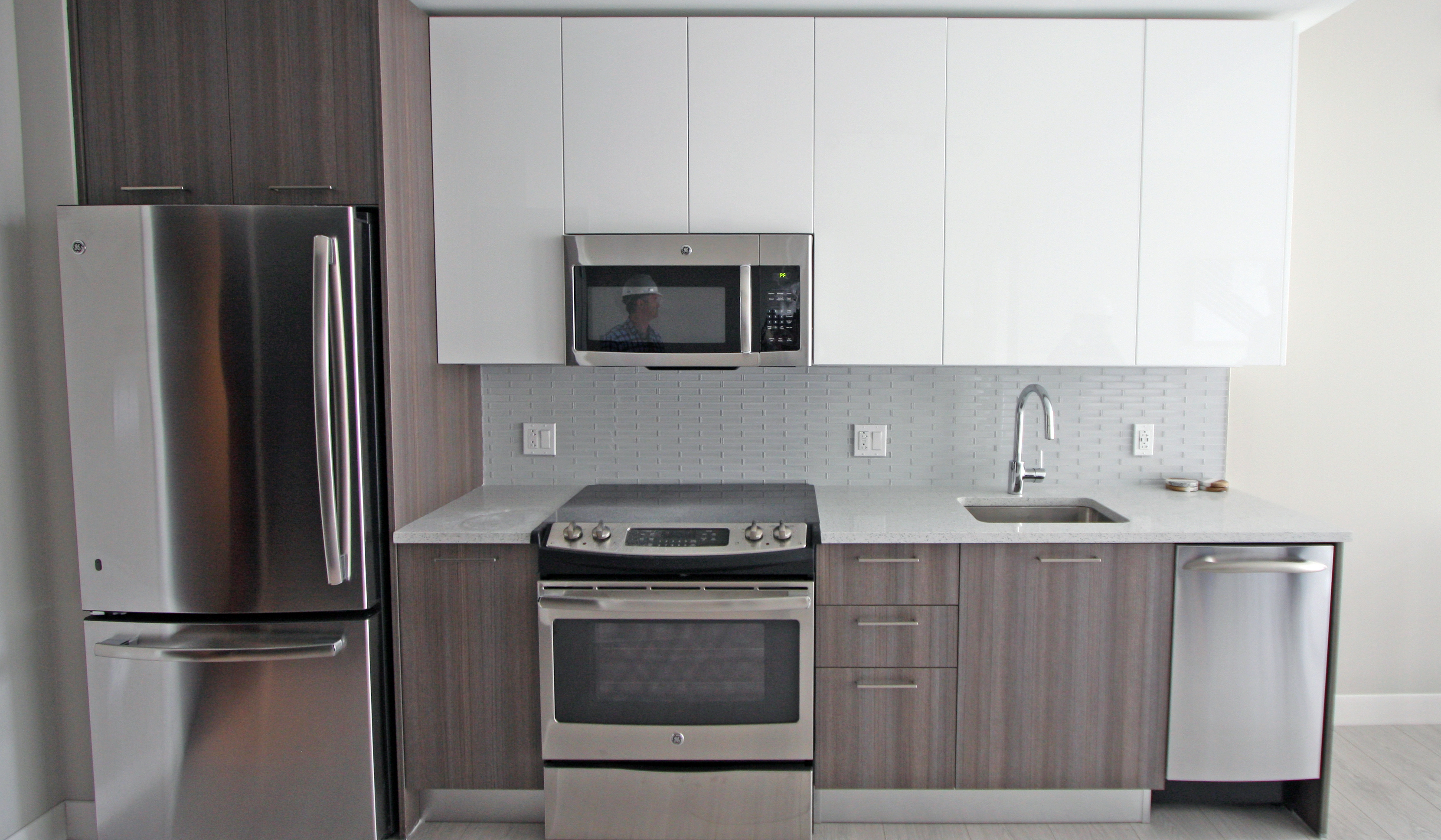 philly rent comparison 5 tiny studios for rent in new high rises