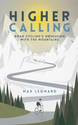 Higher Calling, by Max Leonard