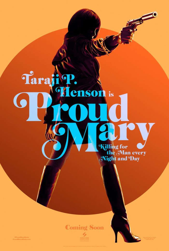 Proud Marry 2018 Full Movie 900MB