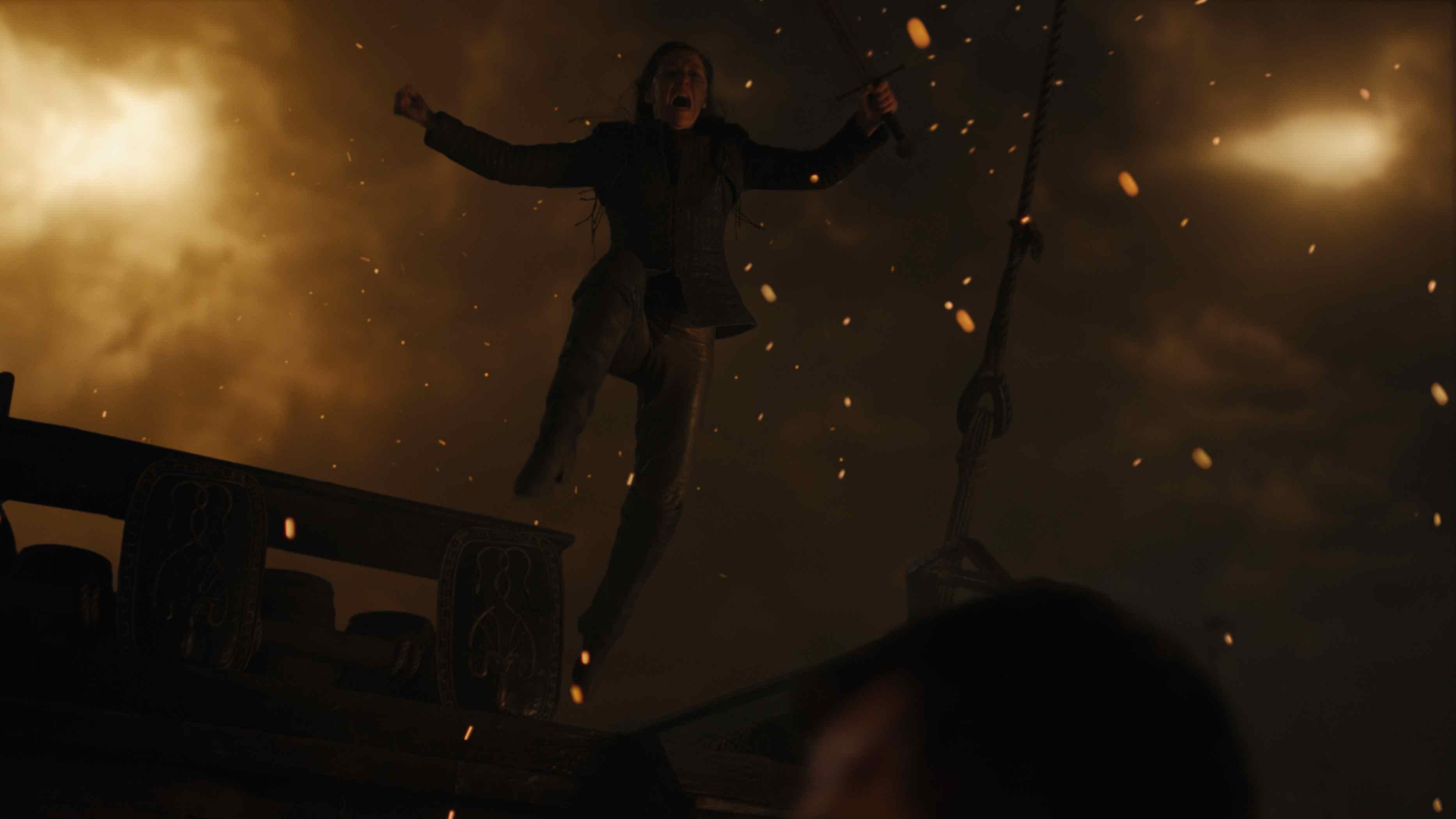 Image result for game of thrones season 7 episode 2 greyjoys