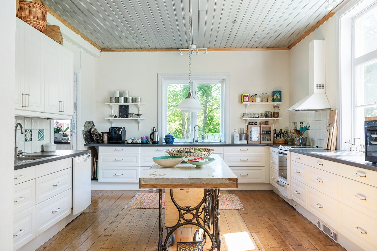 heavenly church conversion in sweden can be yours if the price is