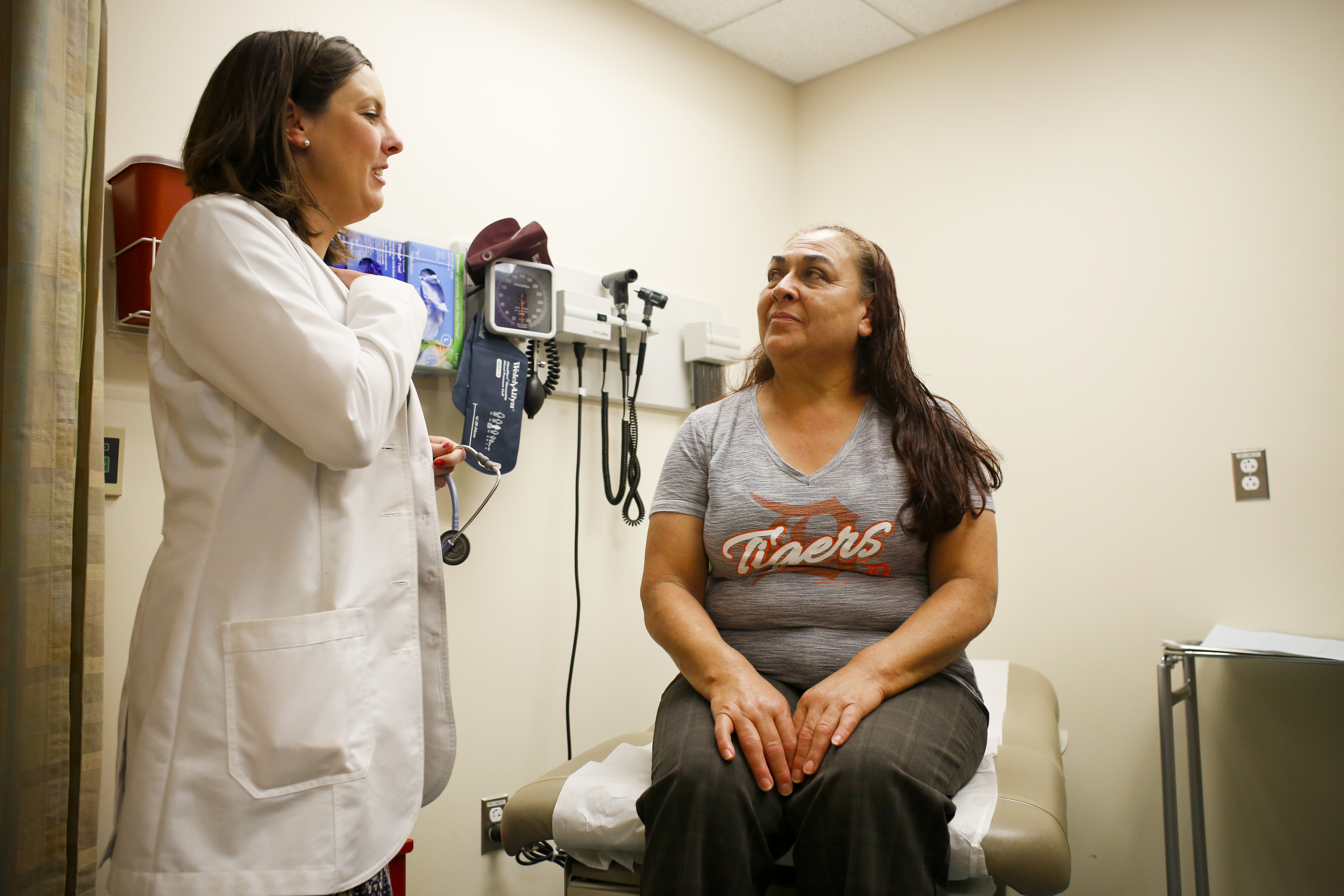 how obamacare saved detroit vox orelia garcia de soto used to skip her medications when they cost too much before the medicaid expansion elaine cromie for vox