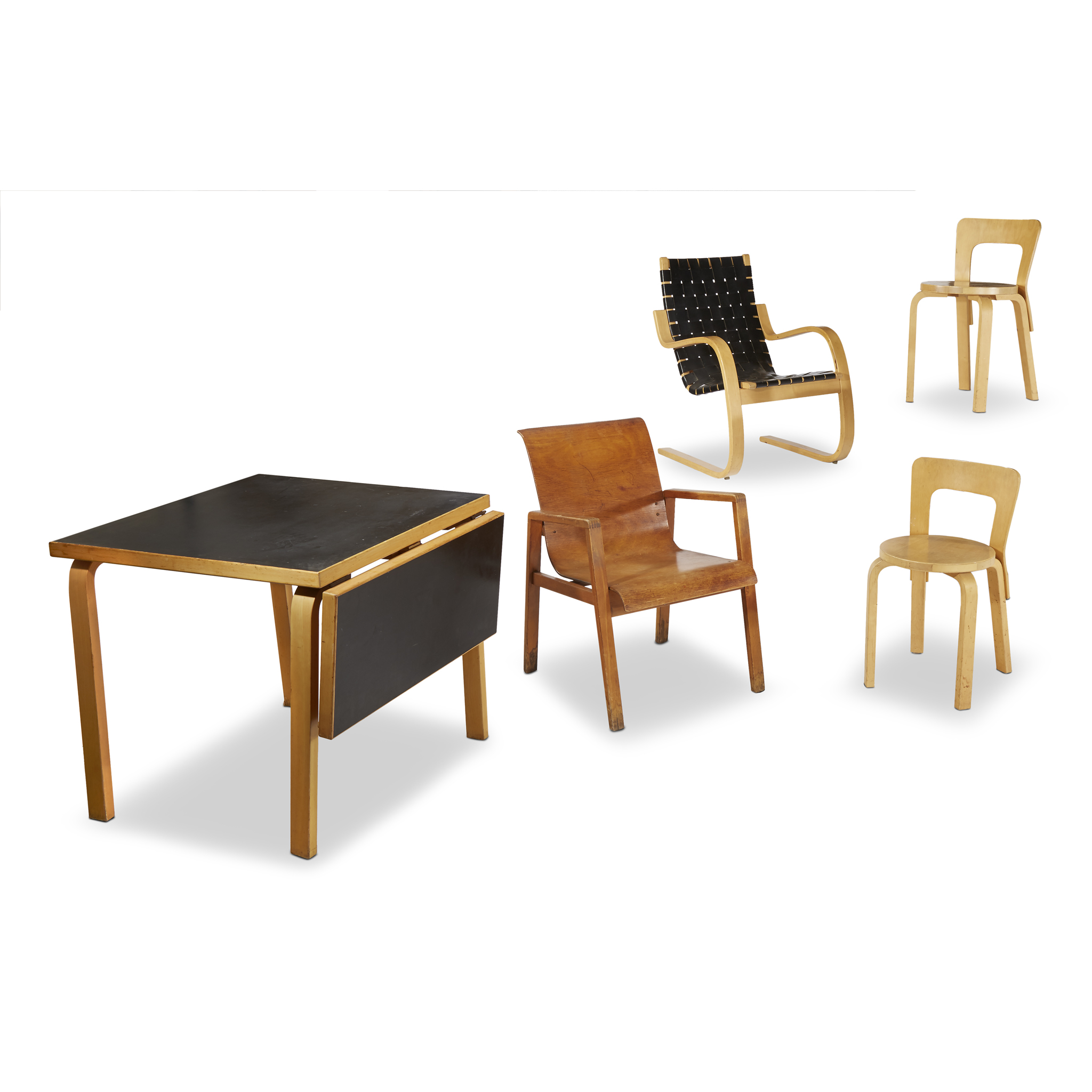 Modern Furniture Auction freeman's to auction off midcentury modern furniture for every