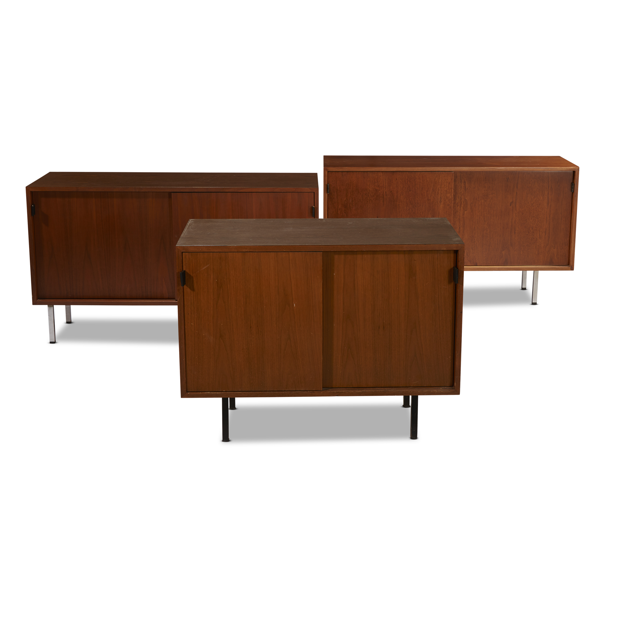 Iconic Modern Furniture Freemans To Auction Off Midcentury Modern Furniture For Every