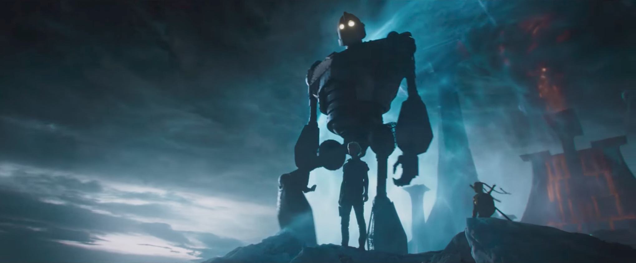 ready player one - photo #19