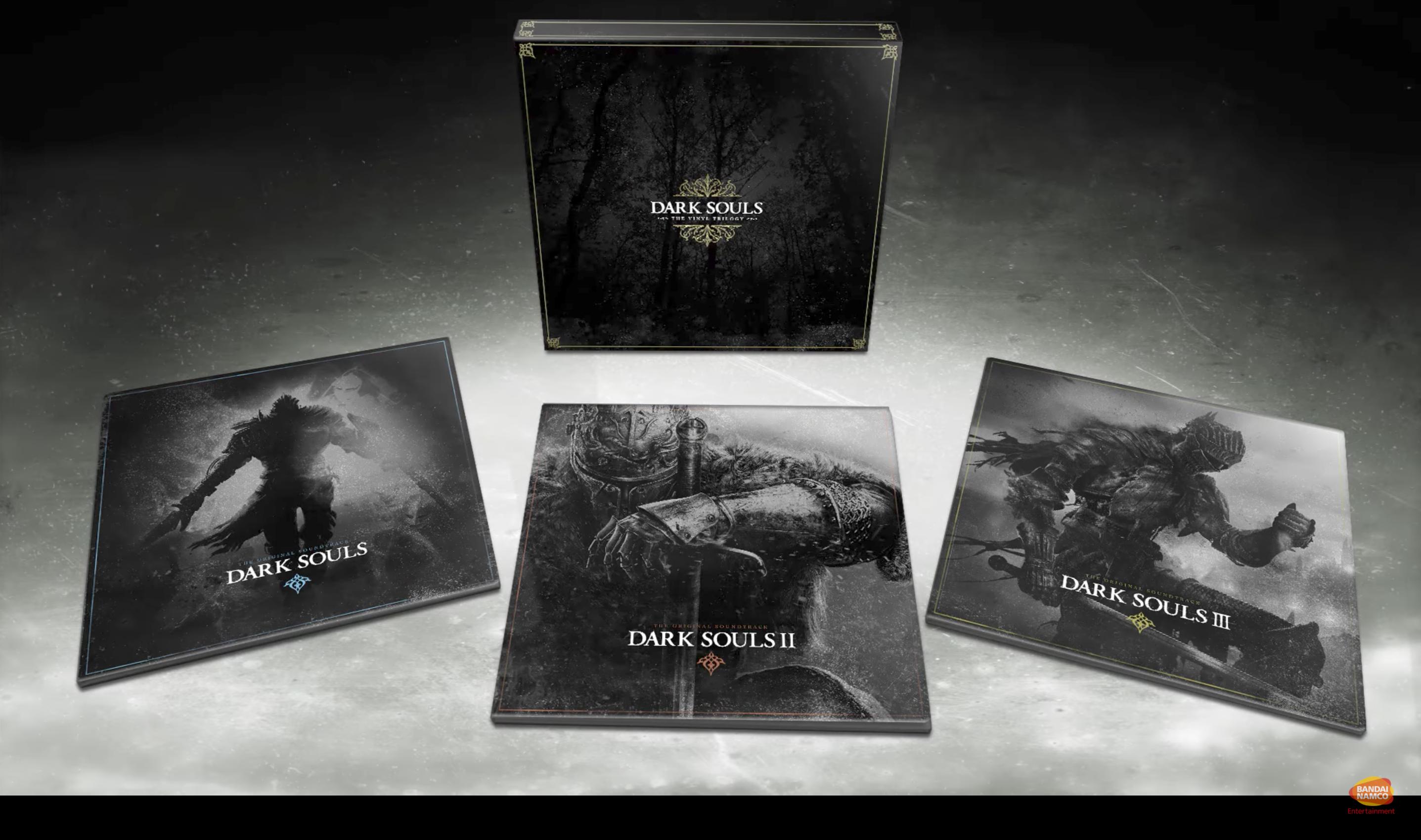 Coffret Vinyles Dark Souls Screenshot_2017_07_28_11.47.38