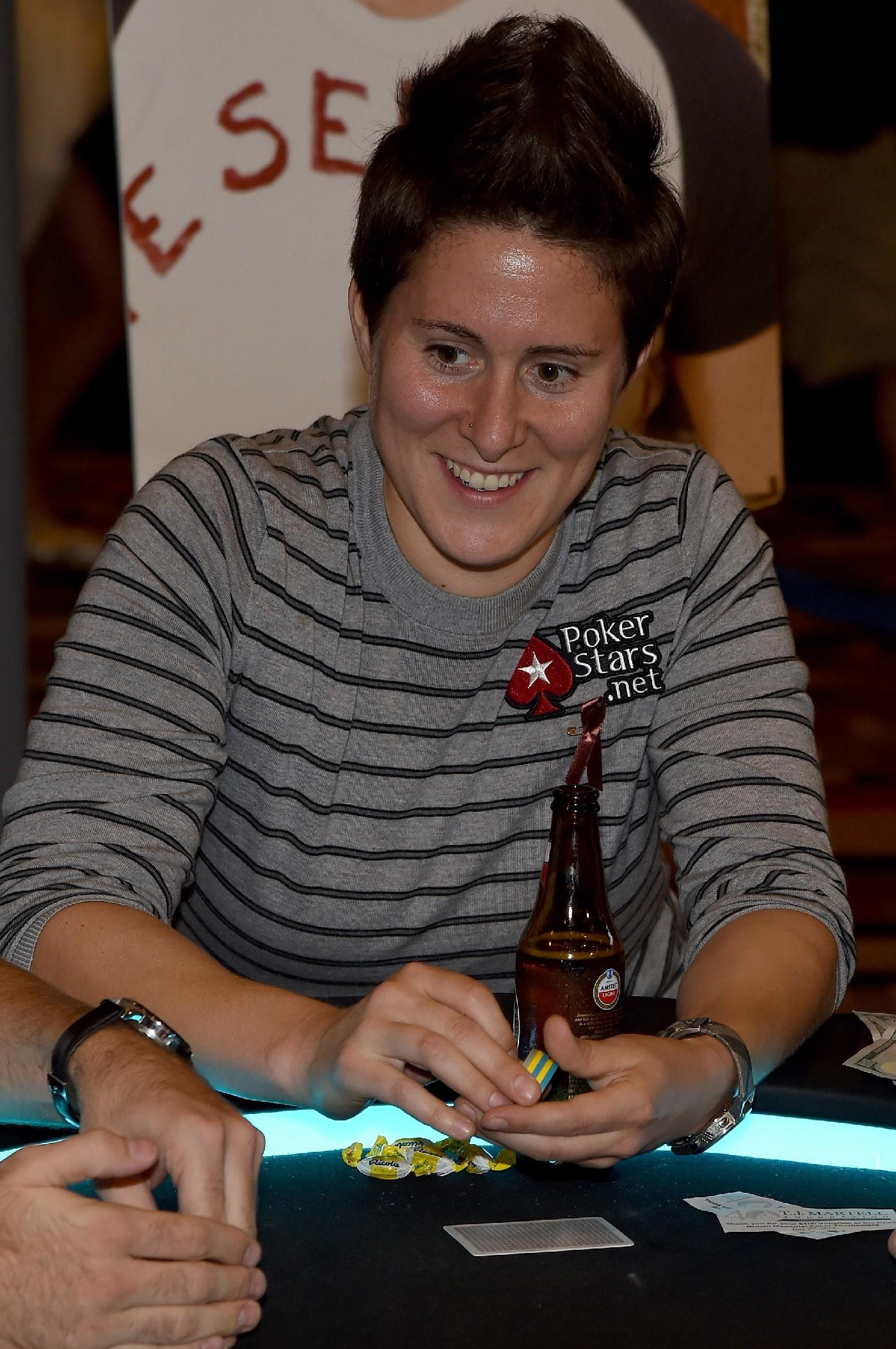 Poker odds selbst berechnen