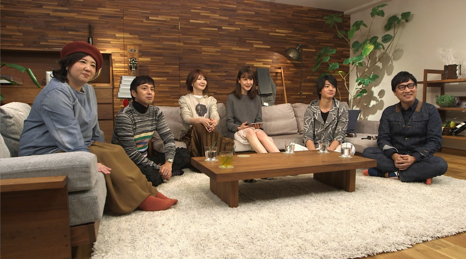 Reality tv at its best why everyone should catch up on for Terrace house tv