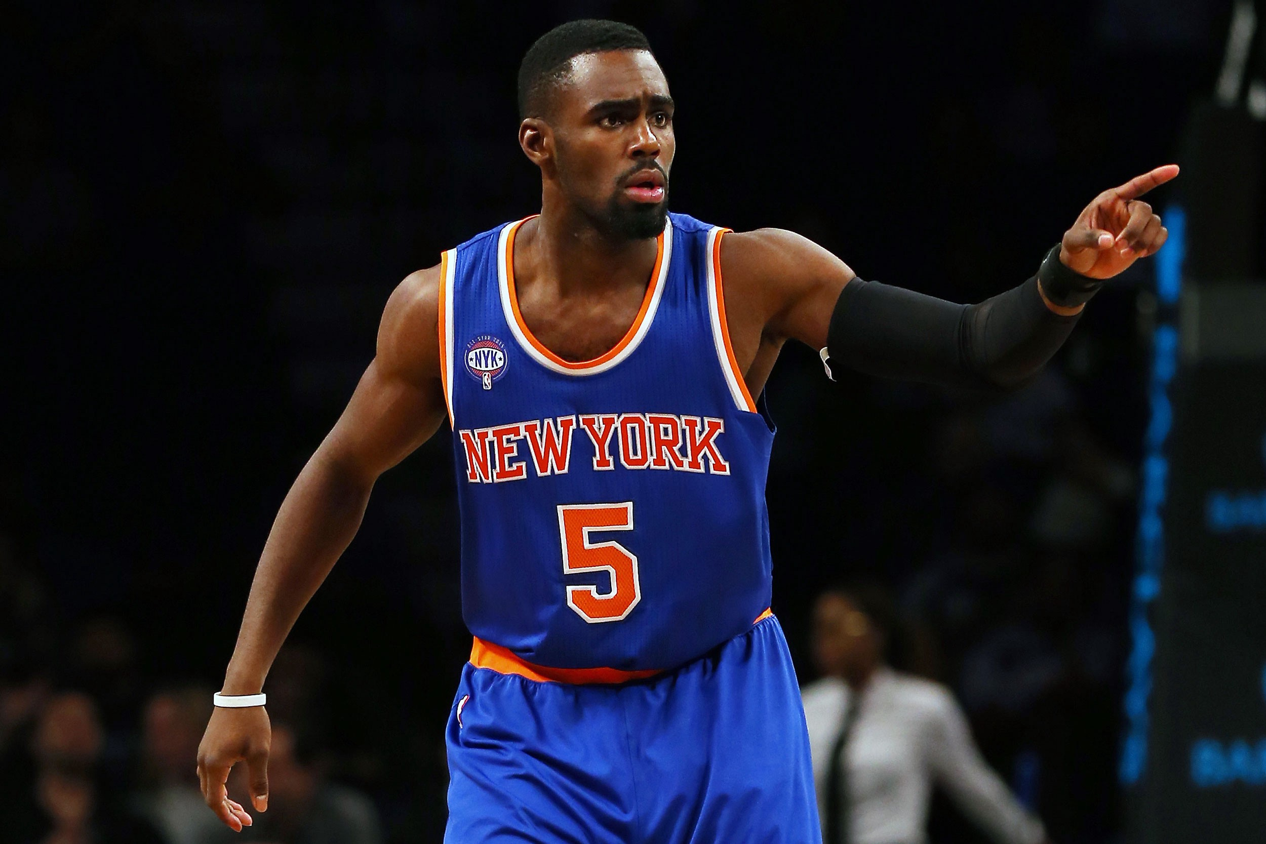 Image result for tim hardaway jr