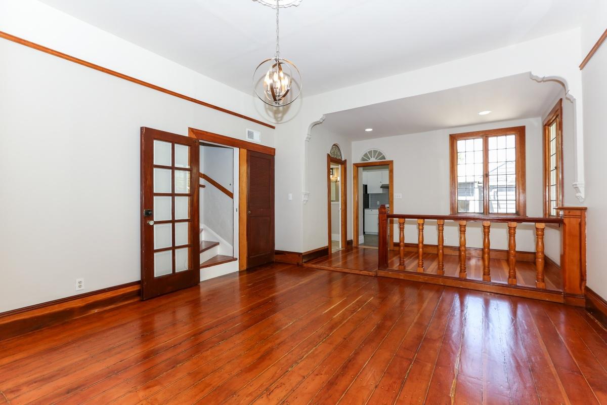 new hardwood floors replacement windows hardwood floors