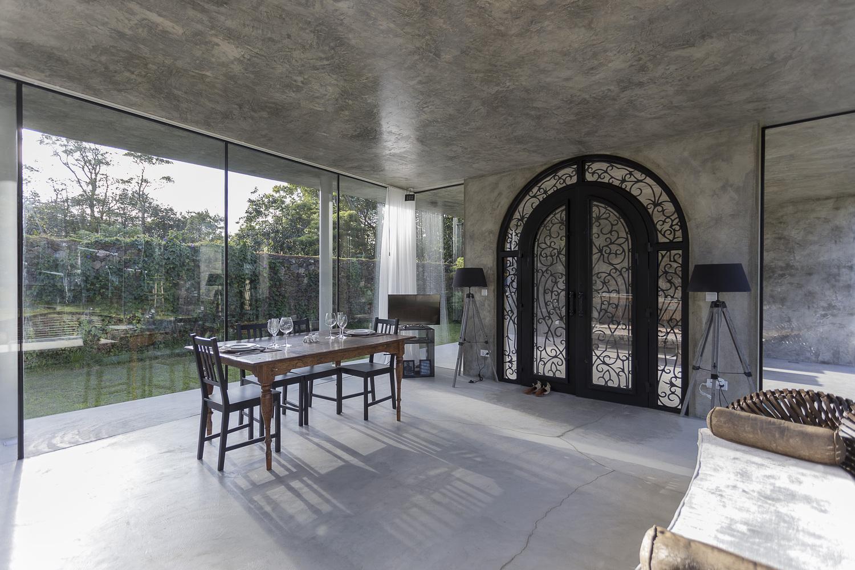 Via world architecture archdaily