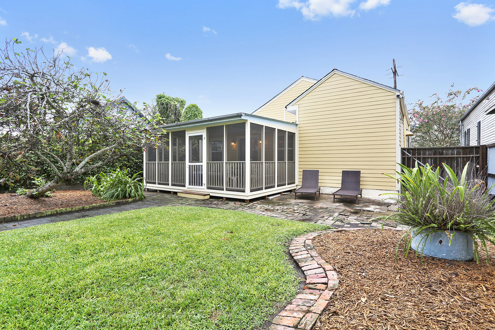 for 639k you can buy this bywater center hall with an expansive