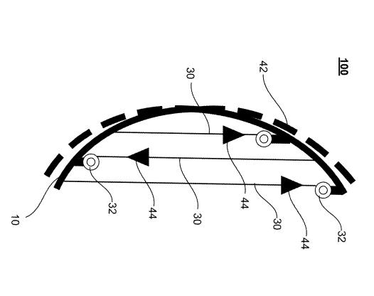 New Alphabet Inc (GOOGL) Waymo Patent Aims To Make Car Crashes Safer