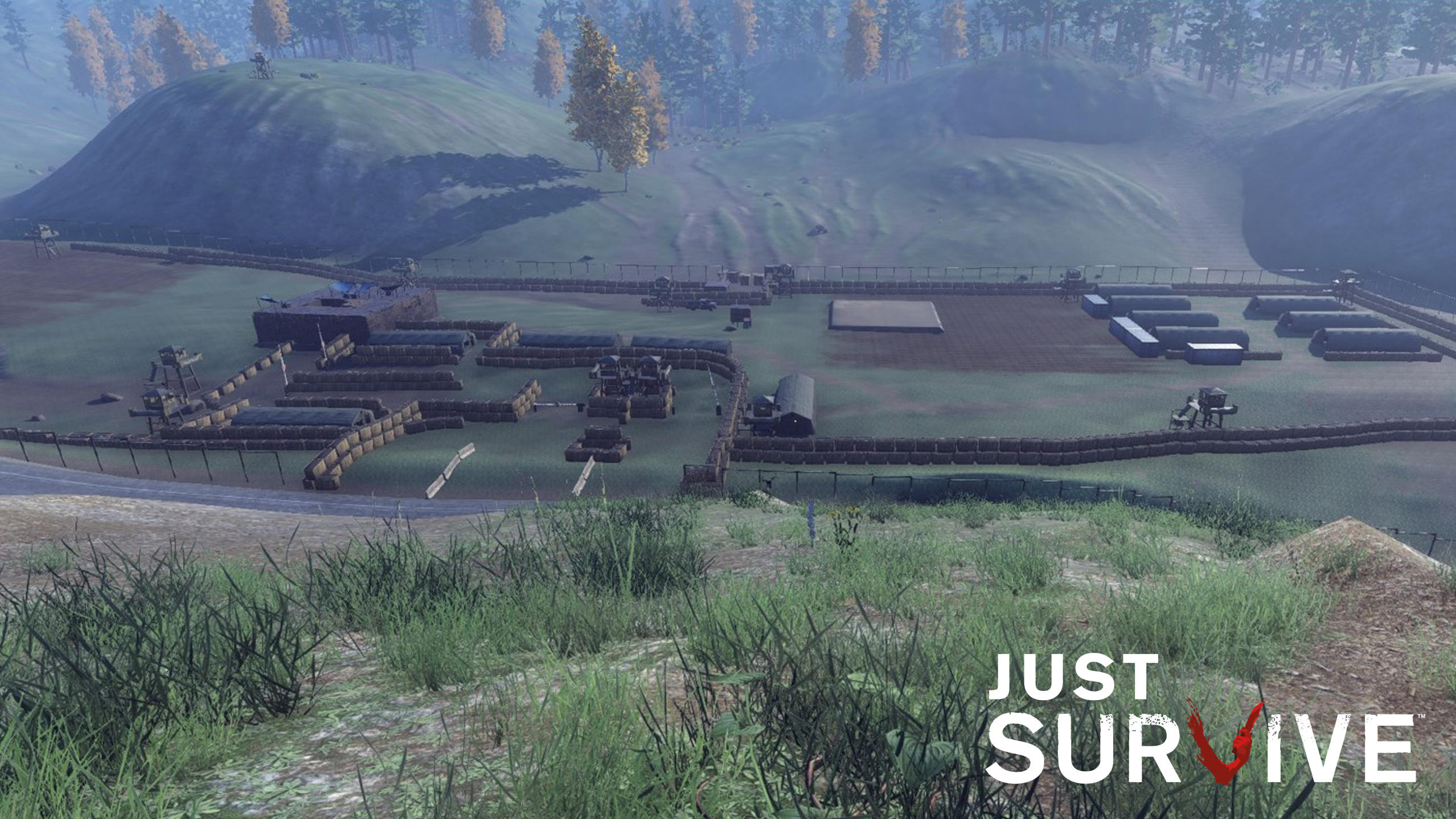 H1Z1's survival game is dropping the H1Z1 part - Polygon
