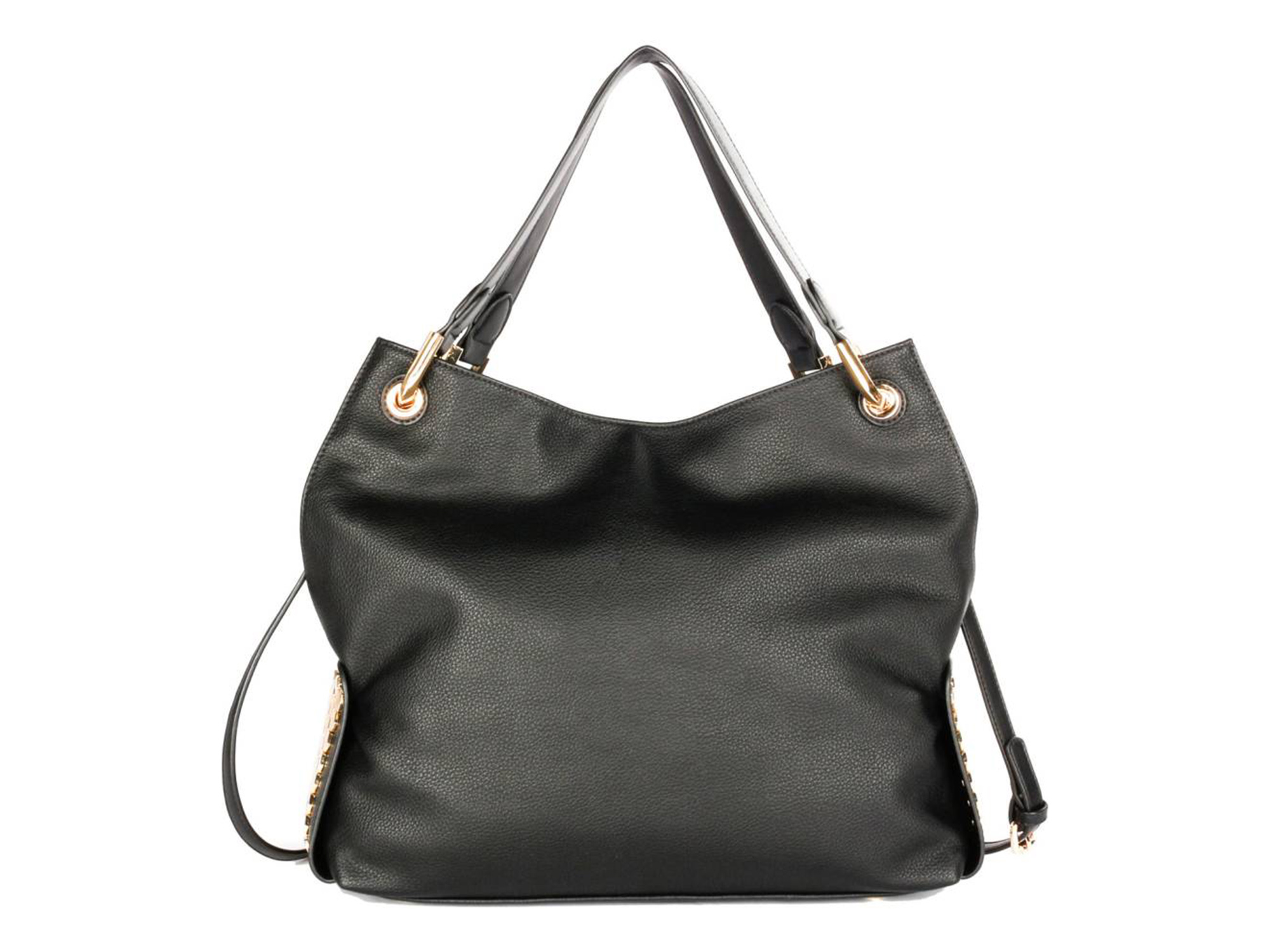 Which C 233 Line Dion Bag You Should Buy Based On Your