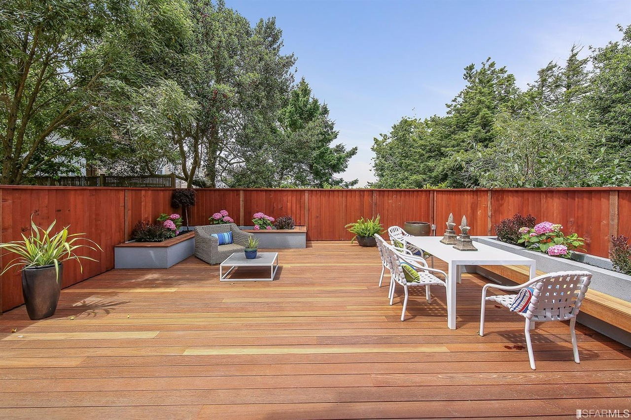san francisco u0027s most and least expensive homes this week curbed sf
