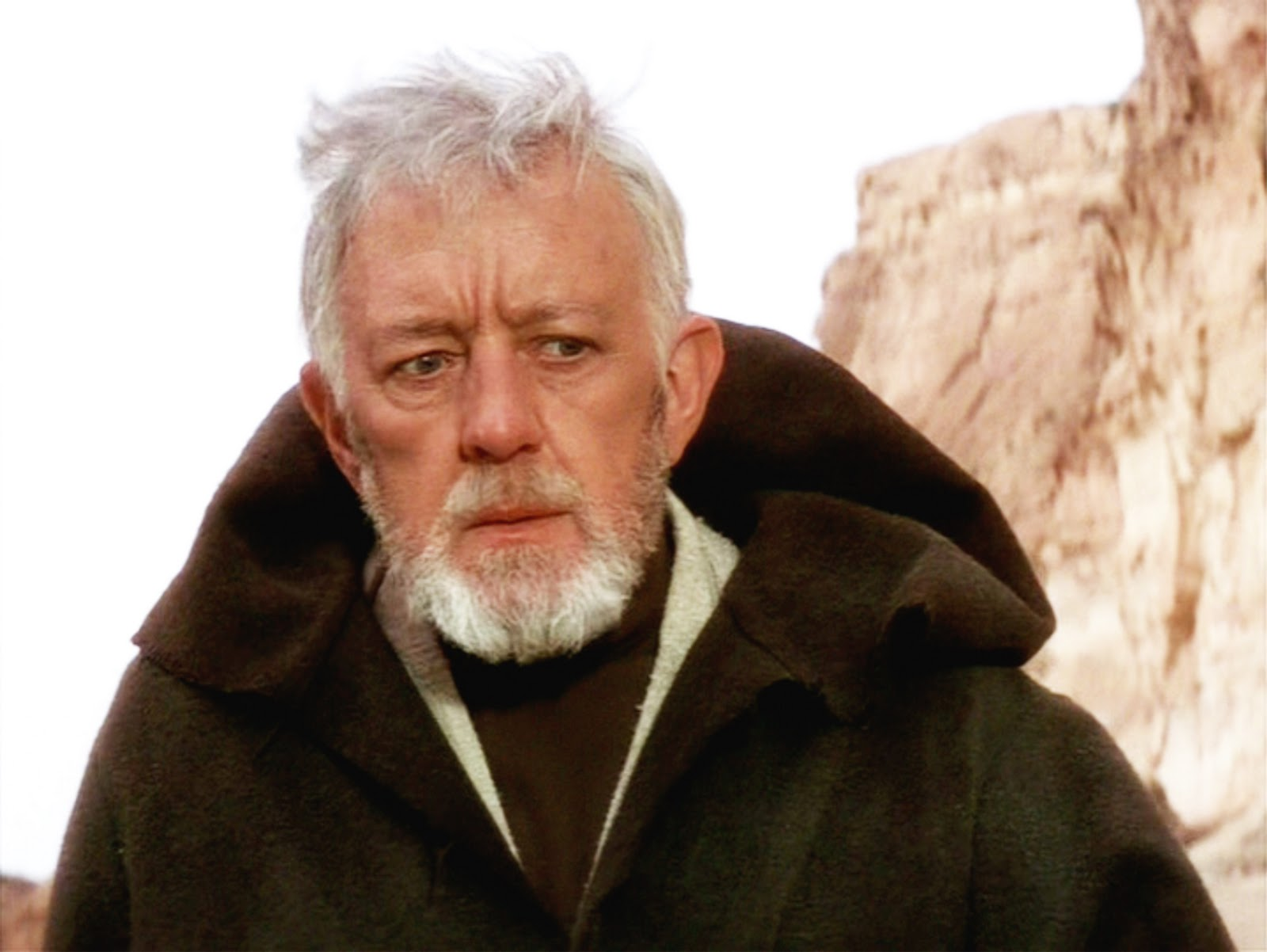 Image result for obi wan