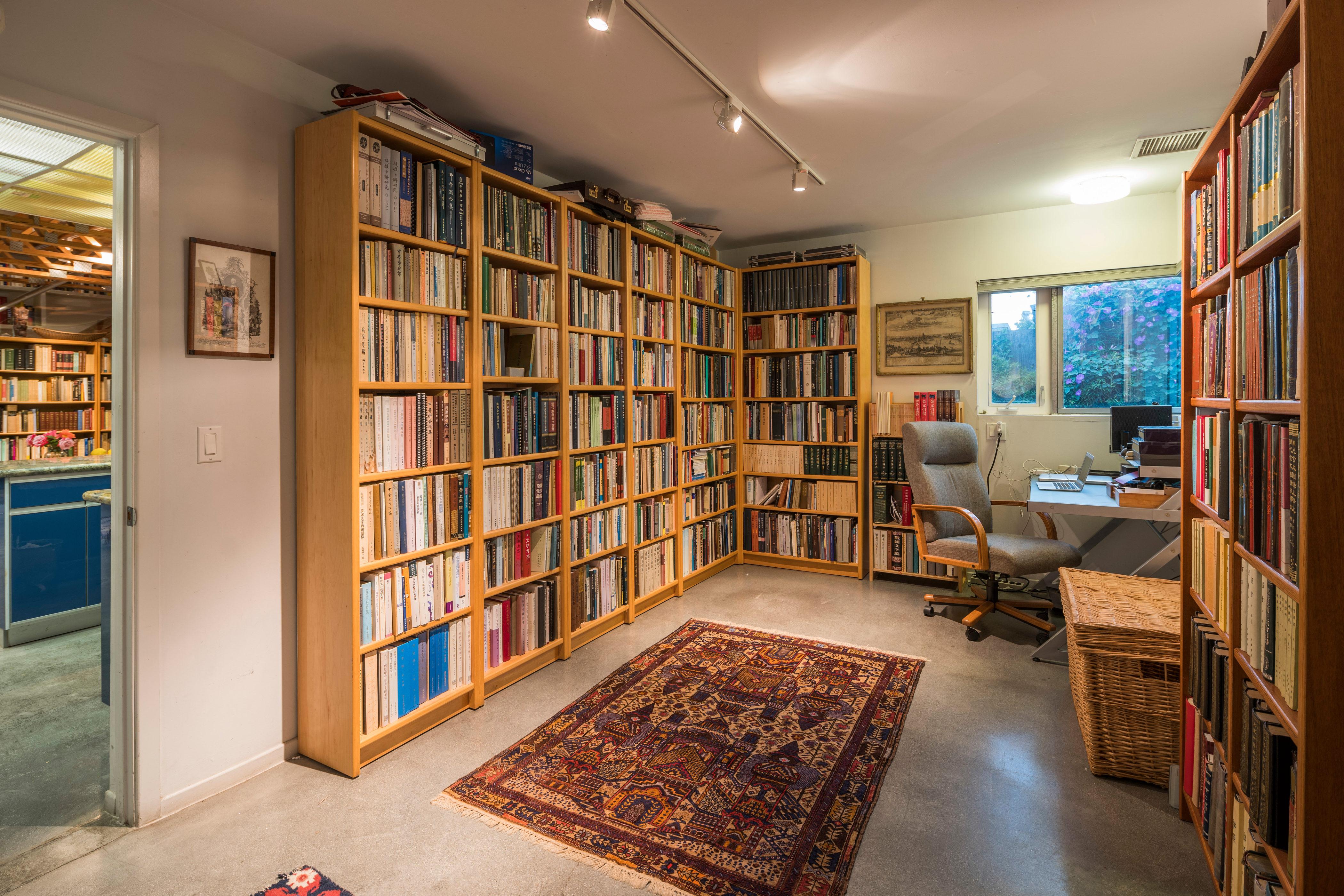 wild loft style residences in sawtelle seeking 2 7m curbed la office space