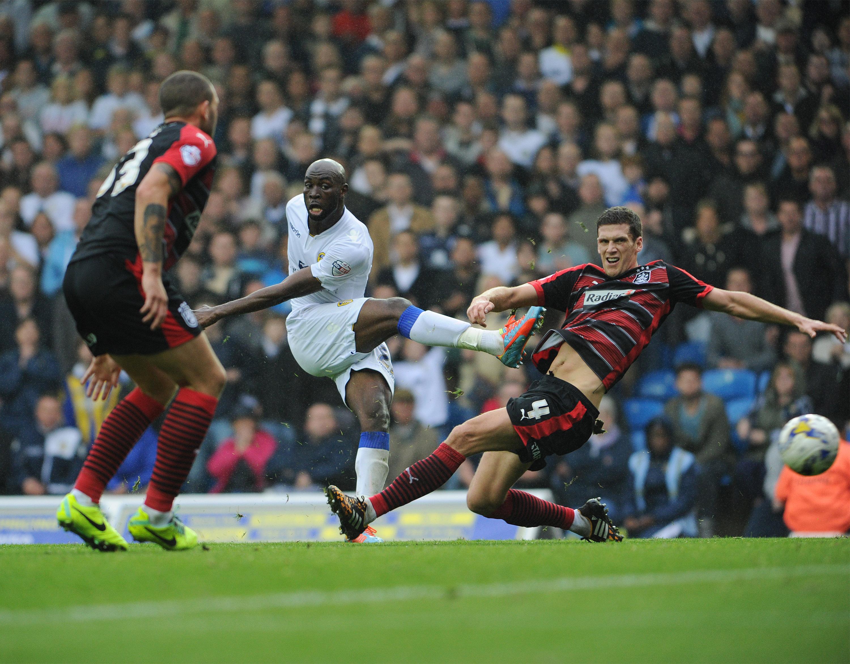 'Leeds offer Chris Wood a three-year extension following failed Burnley bids'