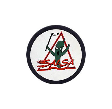 These 1990s Minor League Hockey Logos Are So Bad They Re