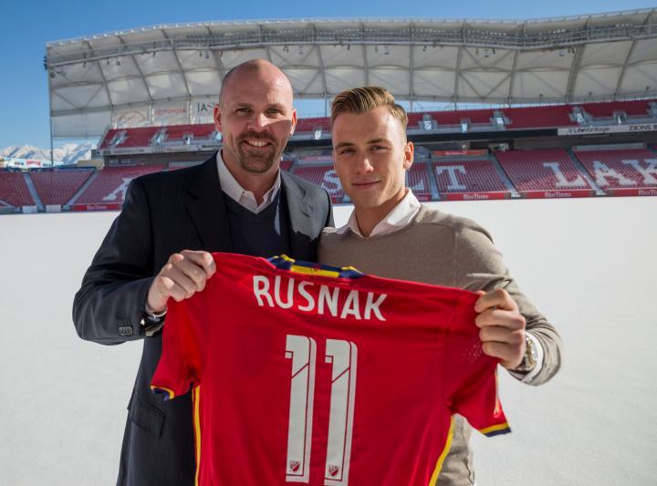Rusnak-With-Waibel.0.jpg