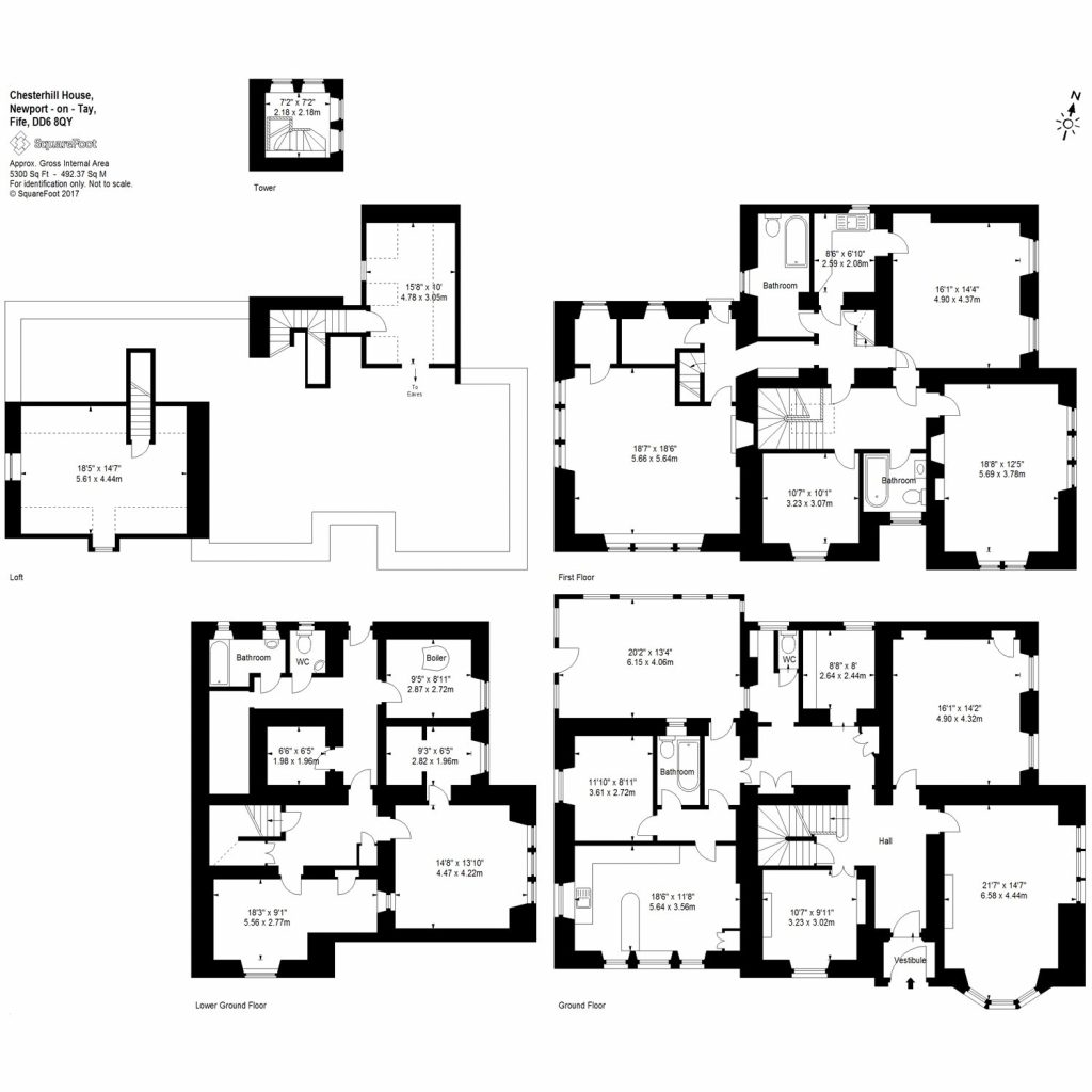 Cape Cod Floor Plans With Loft as well Penthouse Floorplans Lincoln Park 2550 Chicago Il F1fefaa04c601a5b furthermore 213557 likewise 2d Drawing Gallery Floor Plans House Plans 9c16cd0d9f058449 in addition Cape Cod Floor Plans With Loft. on lakeview house designs