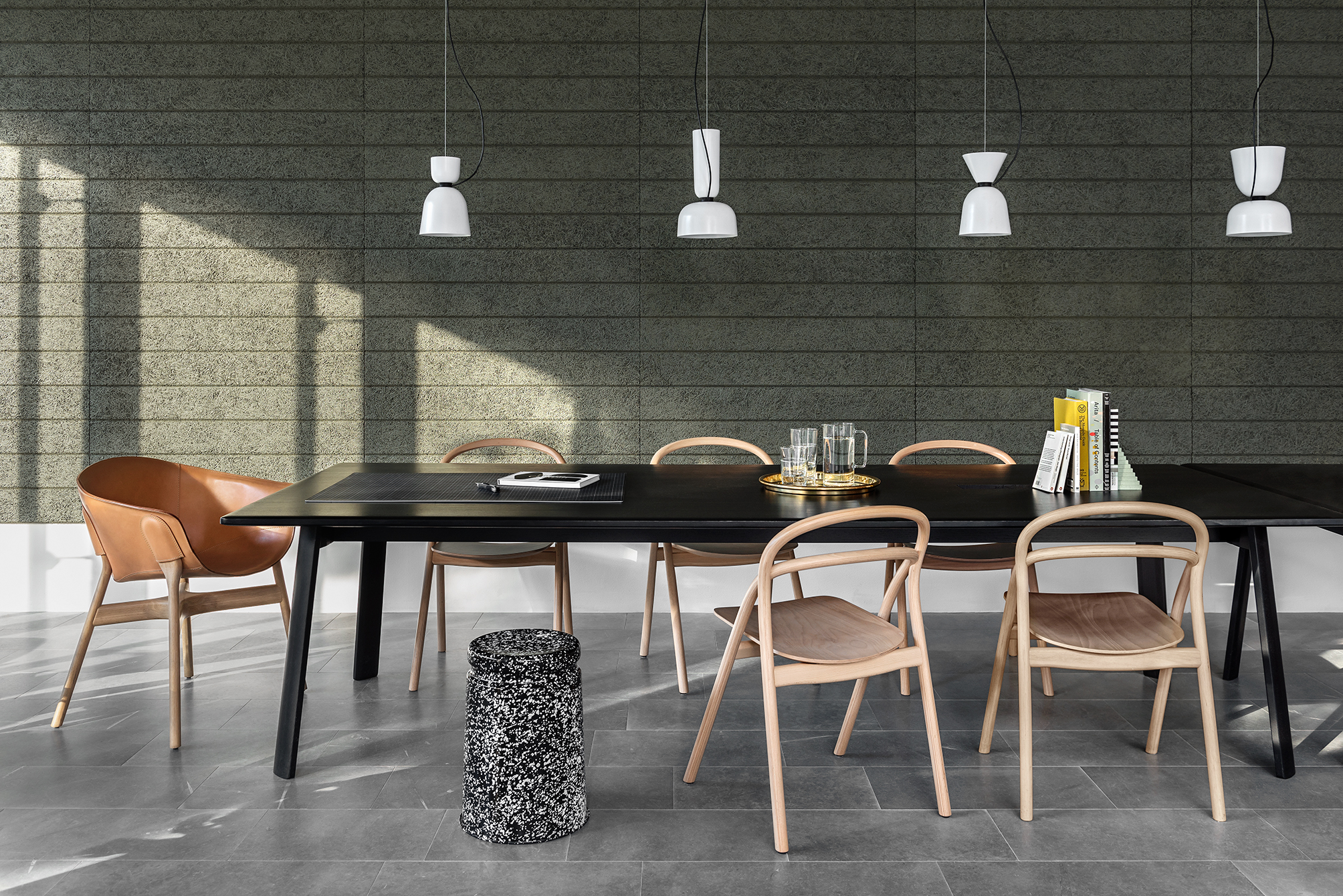 Hems Fall Collection Reboots Classics And Adds New Items Curbed - Summer furniture