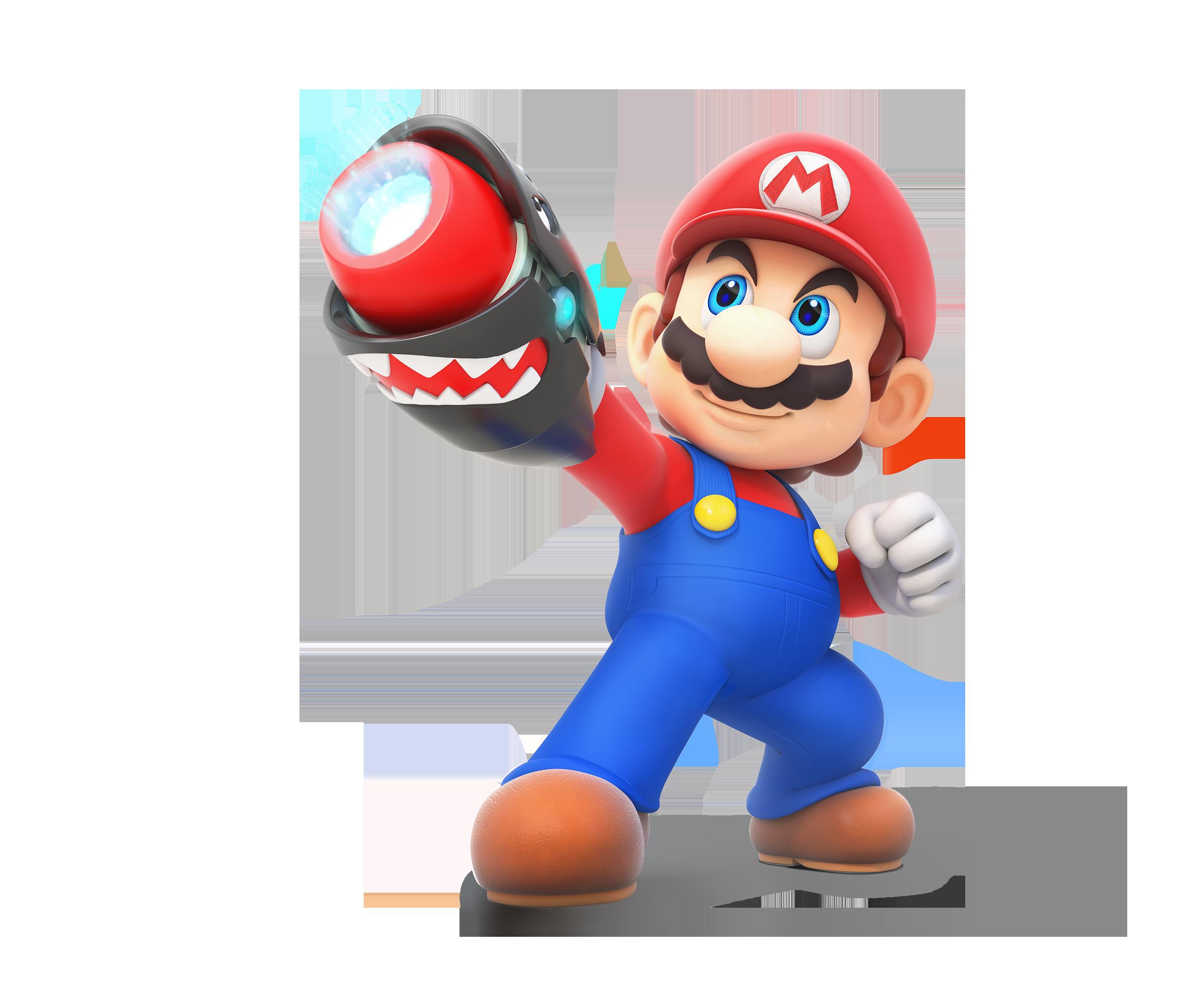 Best Yoshi Super Smash Ds Build