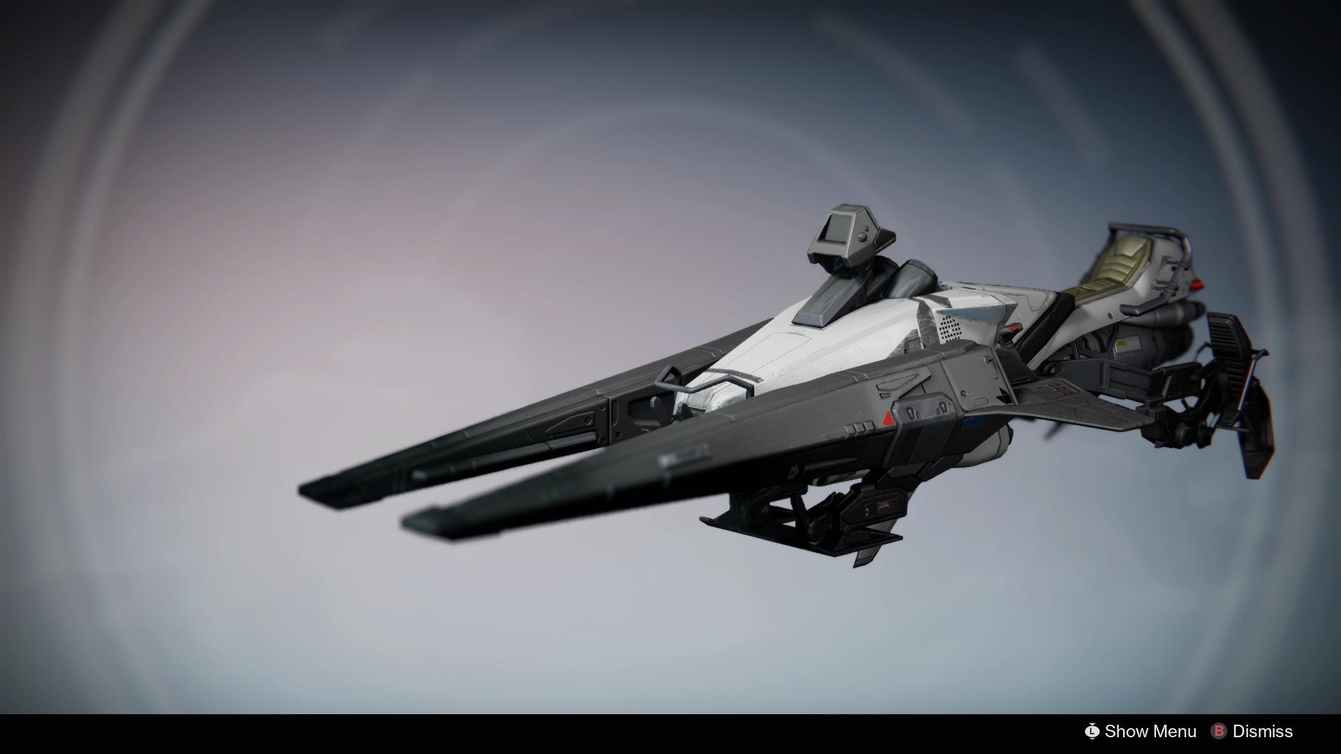 destiny 2 guide  how to get a sparrow