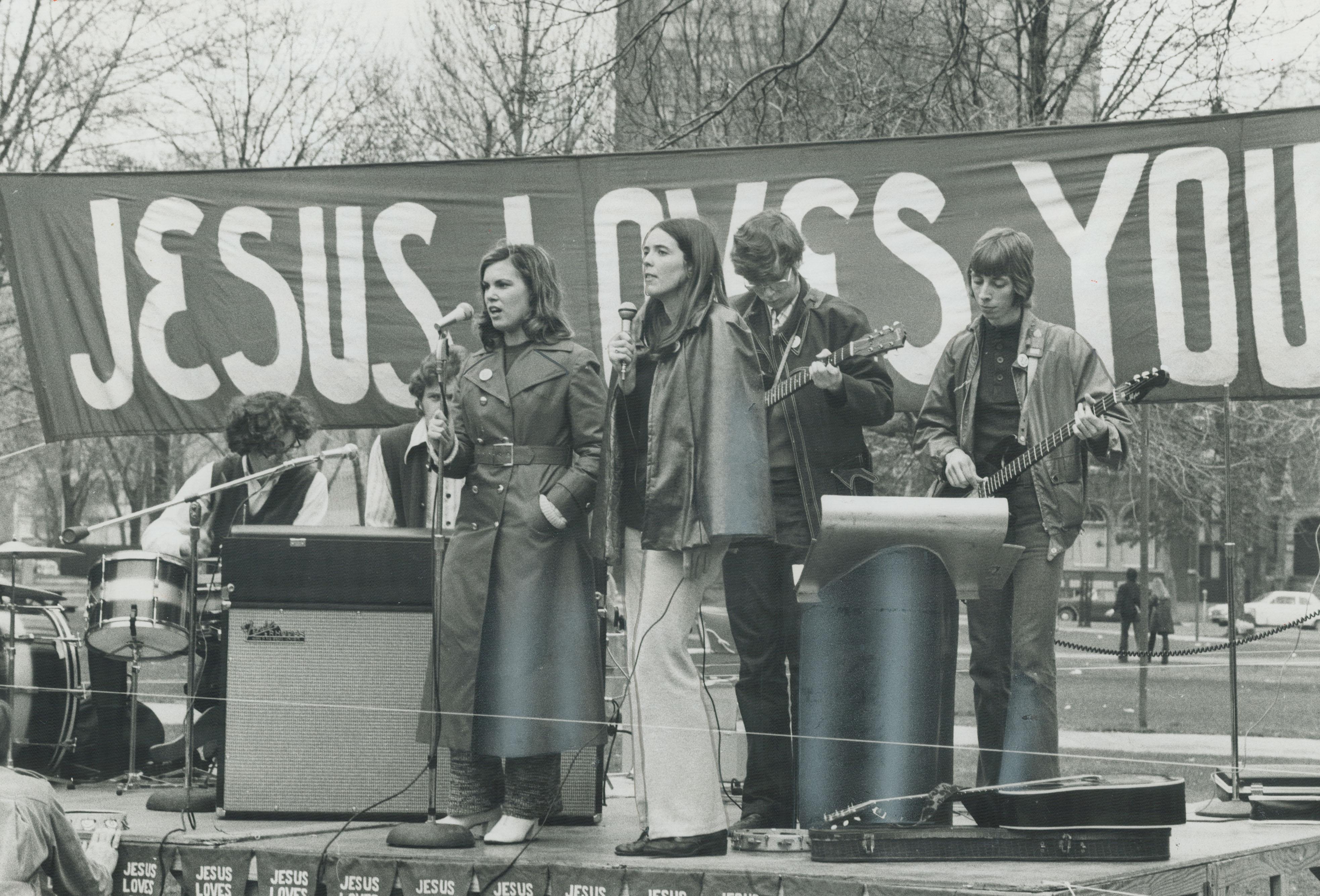 Image result for Jesus hippie  blogspot.com