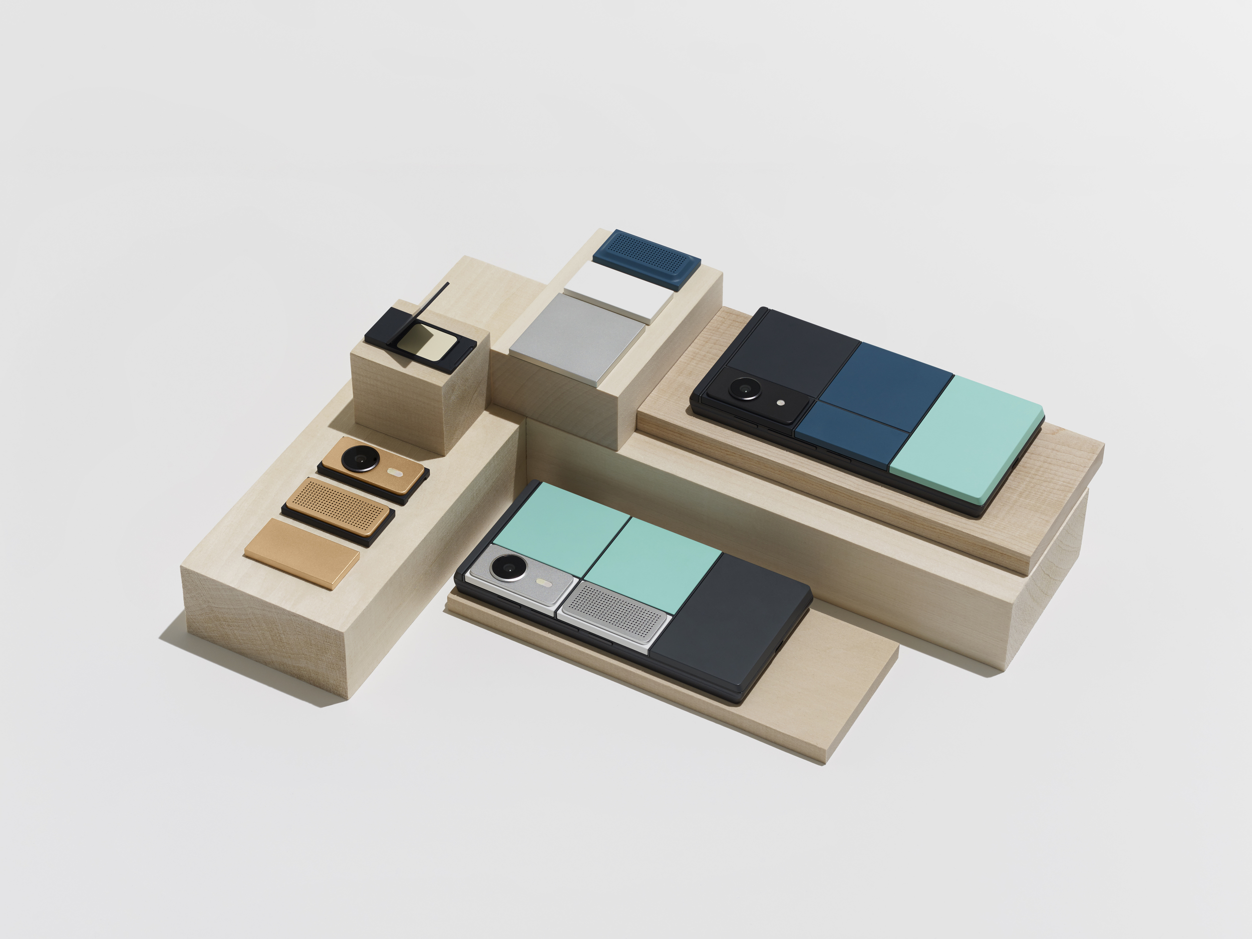 Home Technology branch creative brings design smarts to home tech - curbed
