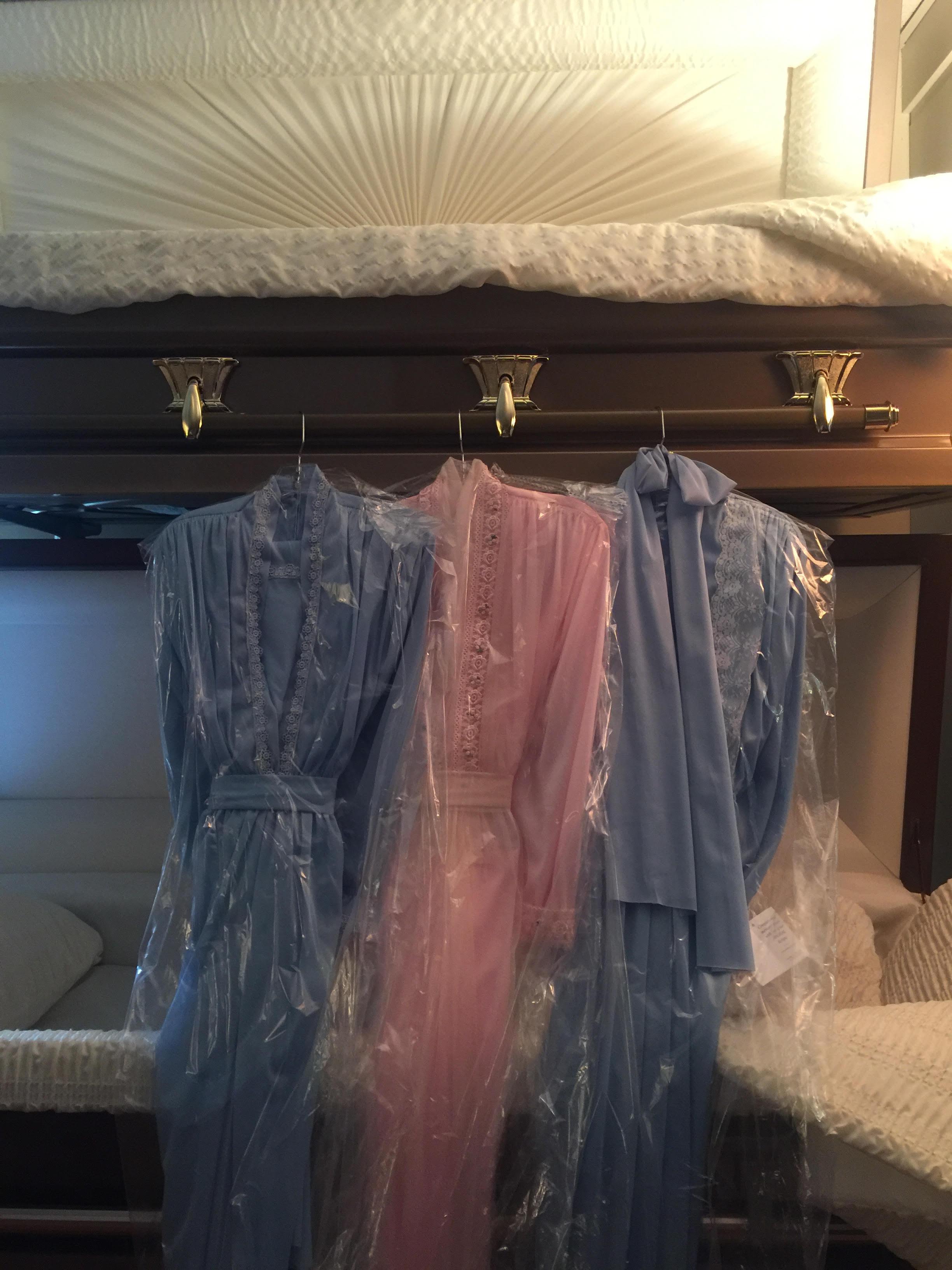 Body Dresses