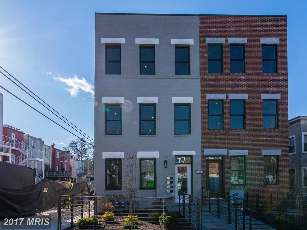 What 4 000 month rents you in d c curbed dc for Hardwood floors 2000 sq ft