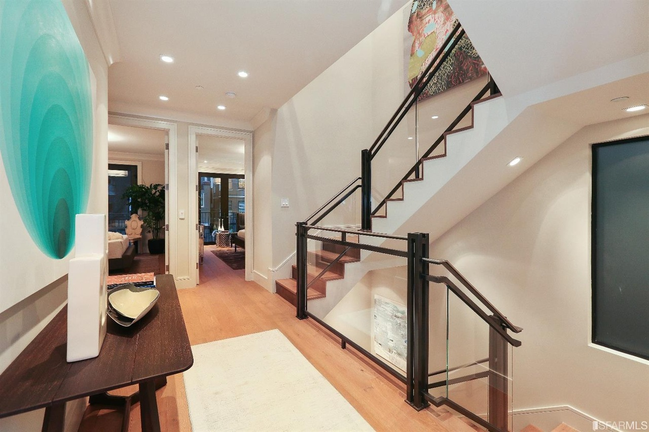 San francisco s most and least expensive homes this week for Least expensive way to build a house