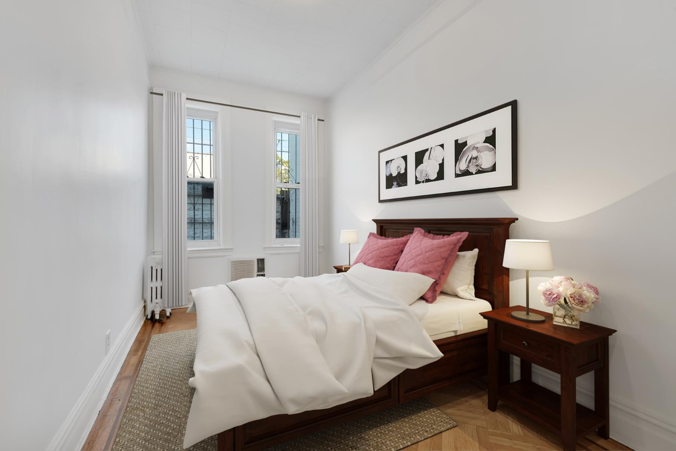 Kensington home with secret storage rooms hits the market for Homes for sale with hidden rooms
