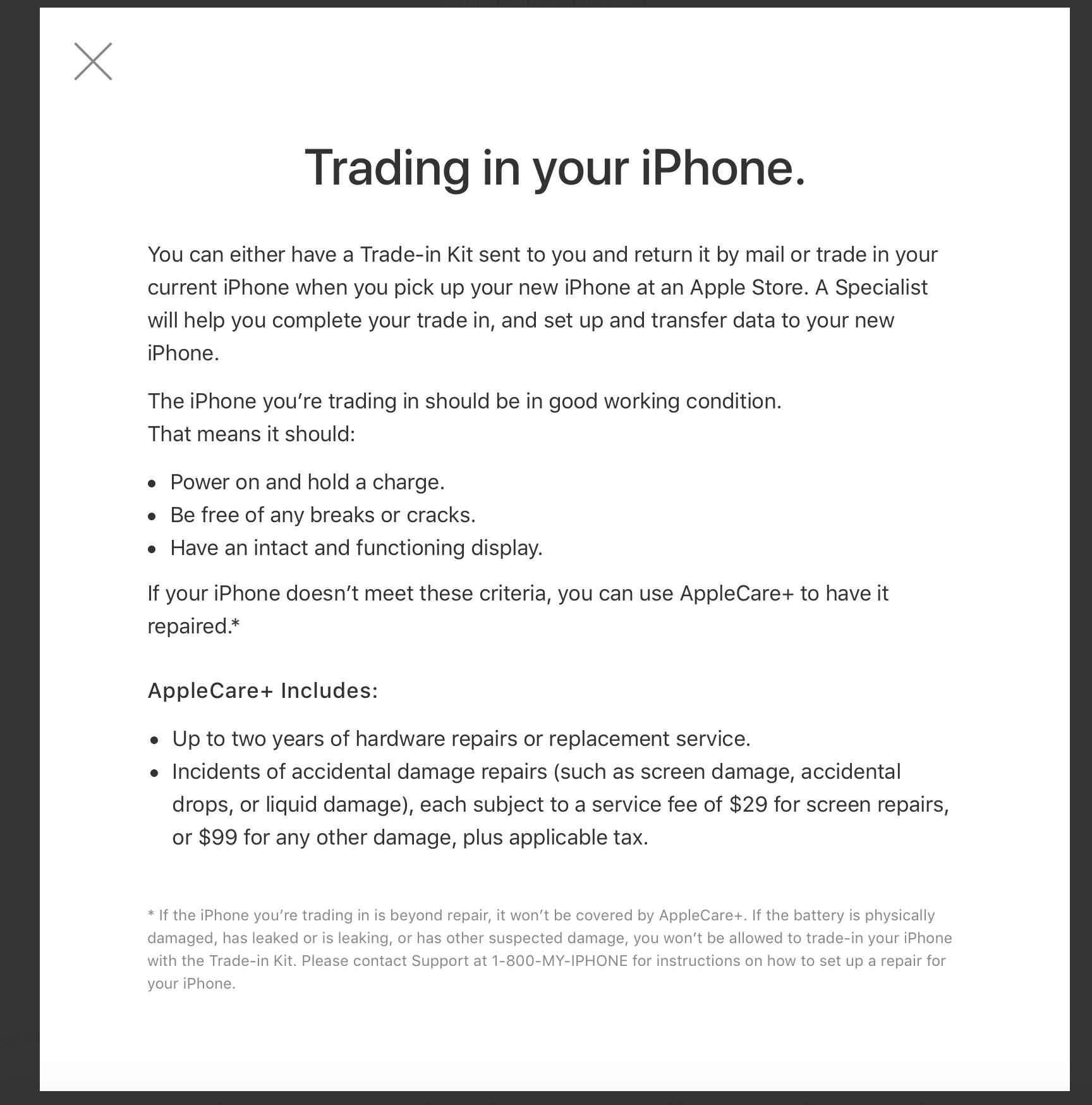Apple iPhone X, iPhone 8, Apple Watch 3 launch