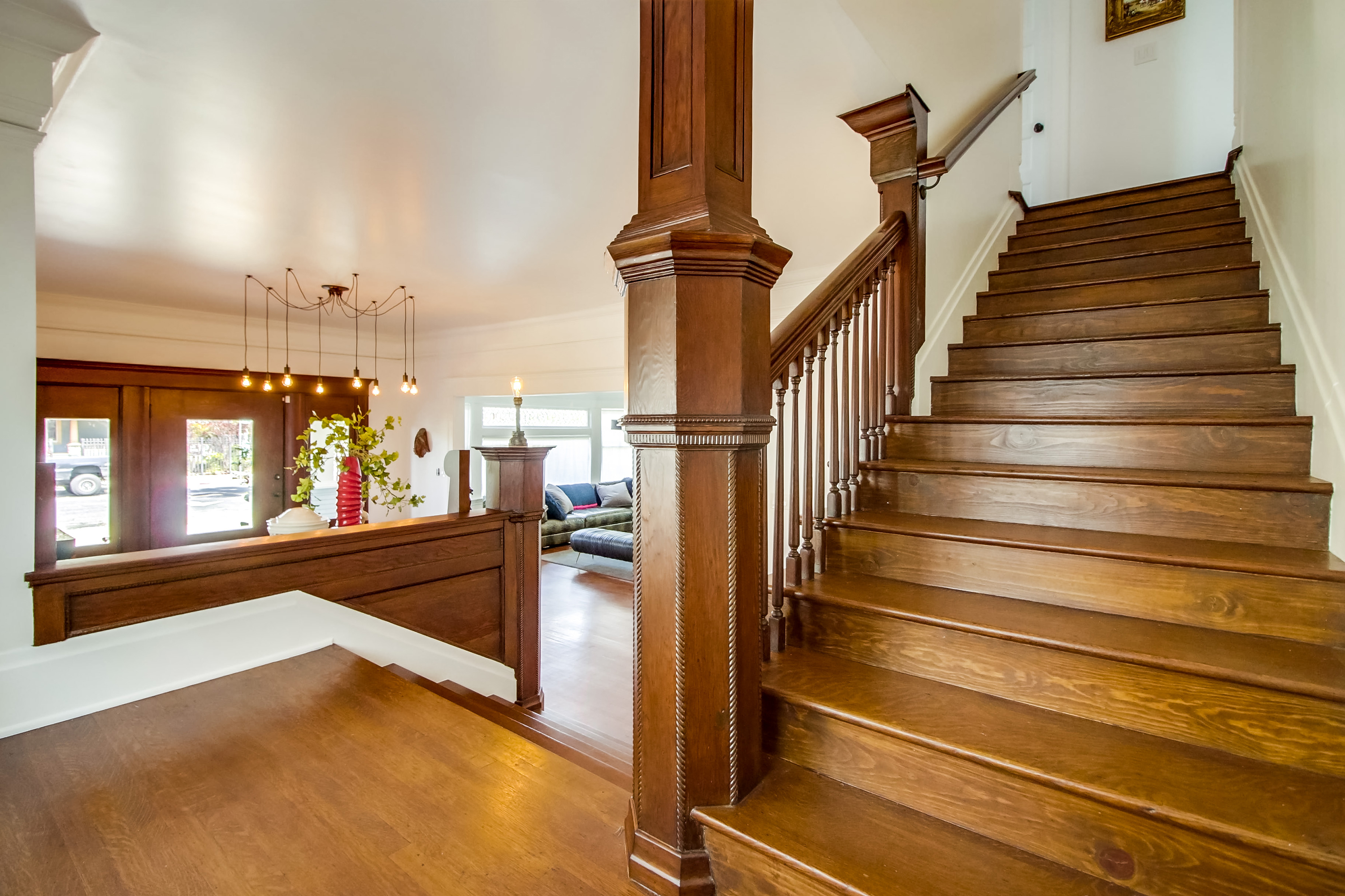 jefferson park craftsman for sale with updates galore lists for