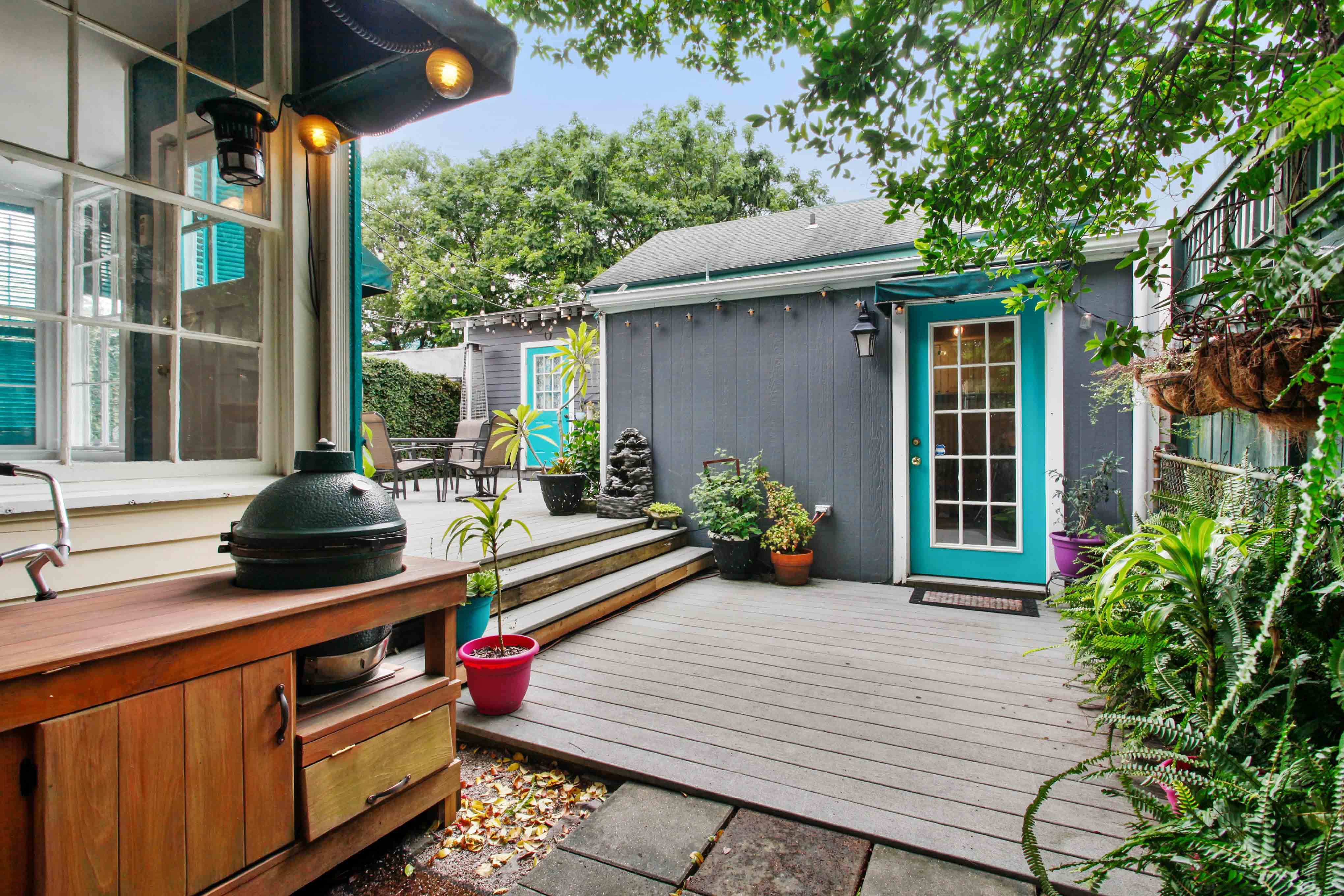 west riverside cottage with guest home seeks 570k curbed new