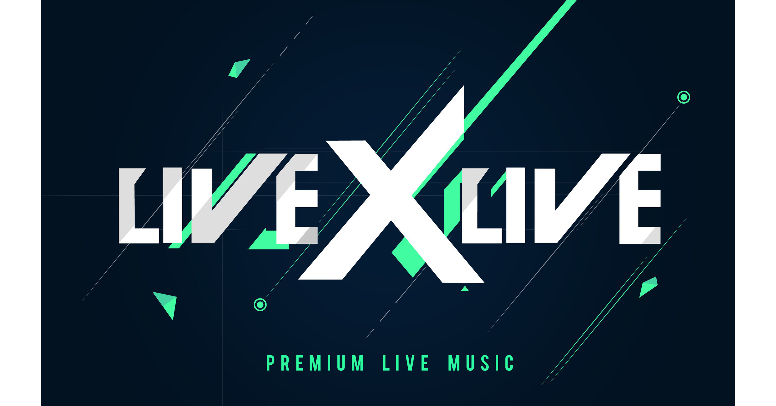 LiveXLive Media Appoints Andy Schuon President