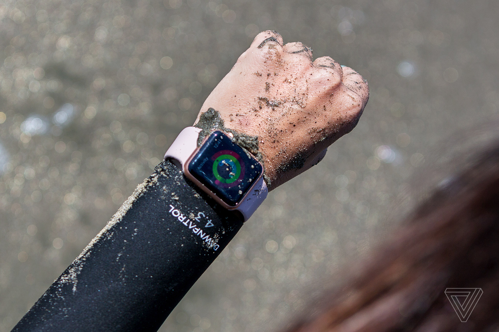 What Does the Apple Watch Series 3 Mean for Your Already