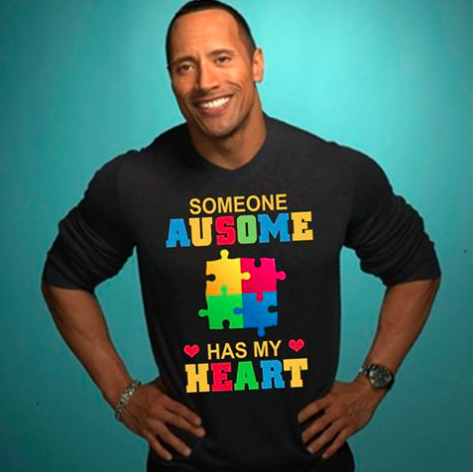 Cool it with the autism awareness t shirts racked for T shirt ads on facebook