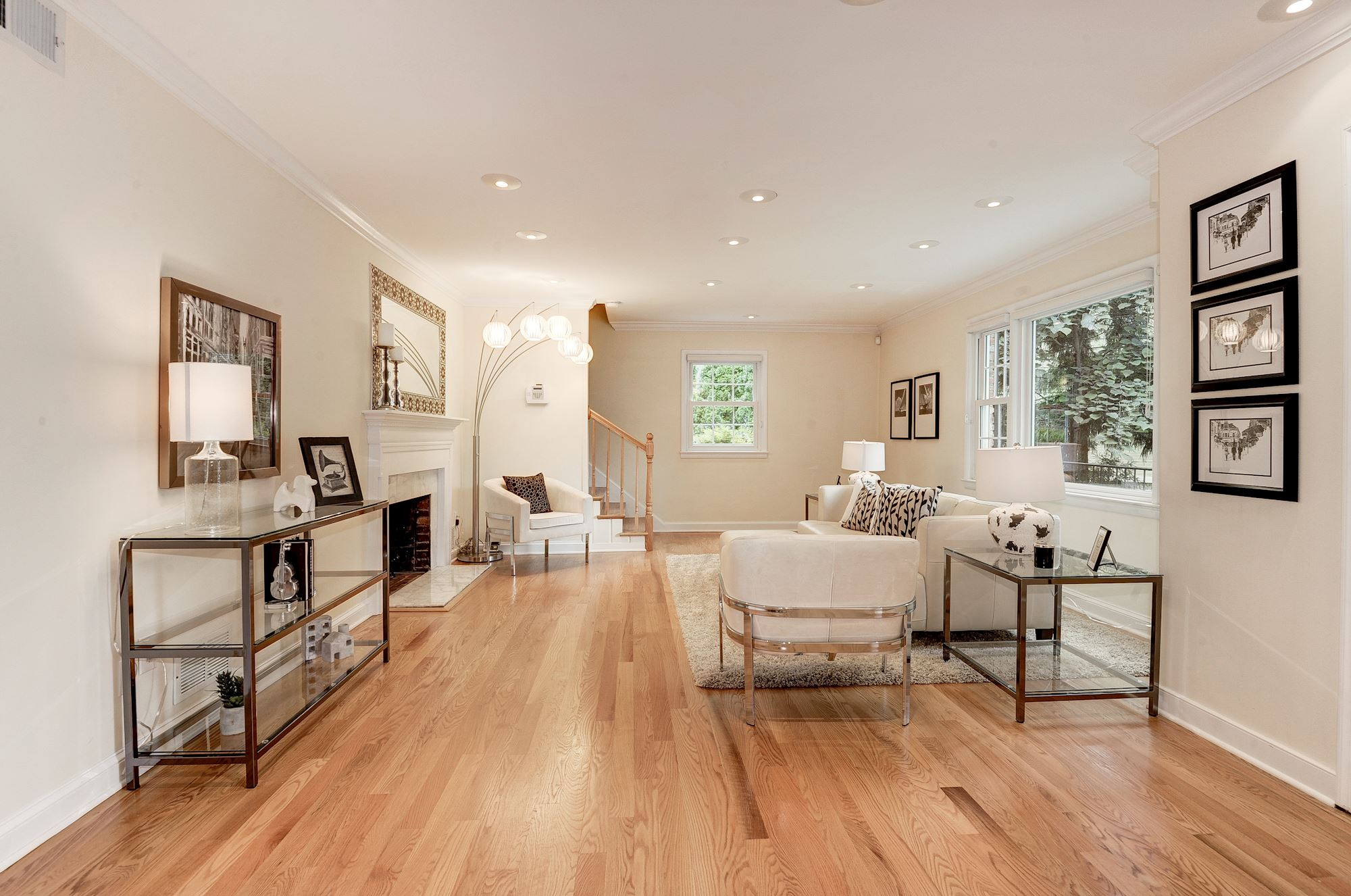 falls church s house where jazz lived sells for 870k curbed dc savory s contributions to music involved preserving jazz performances that would have been lost including performances by louis armstrong billie holiday