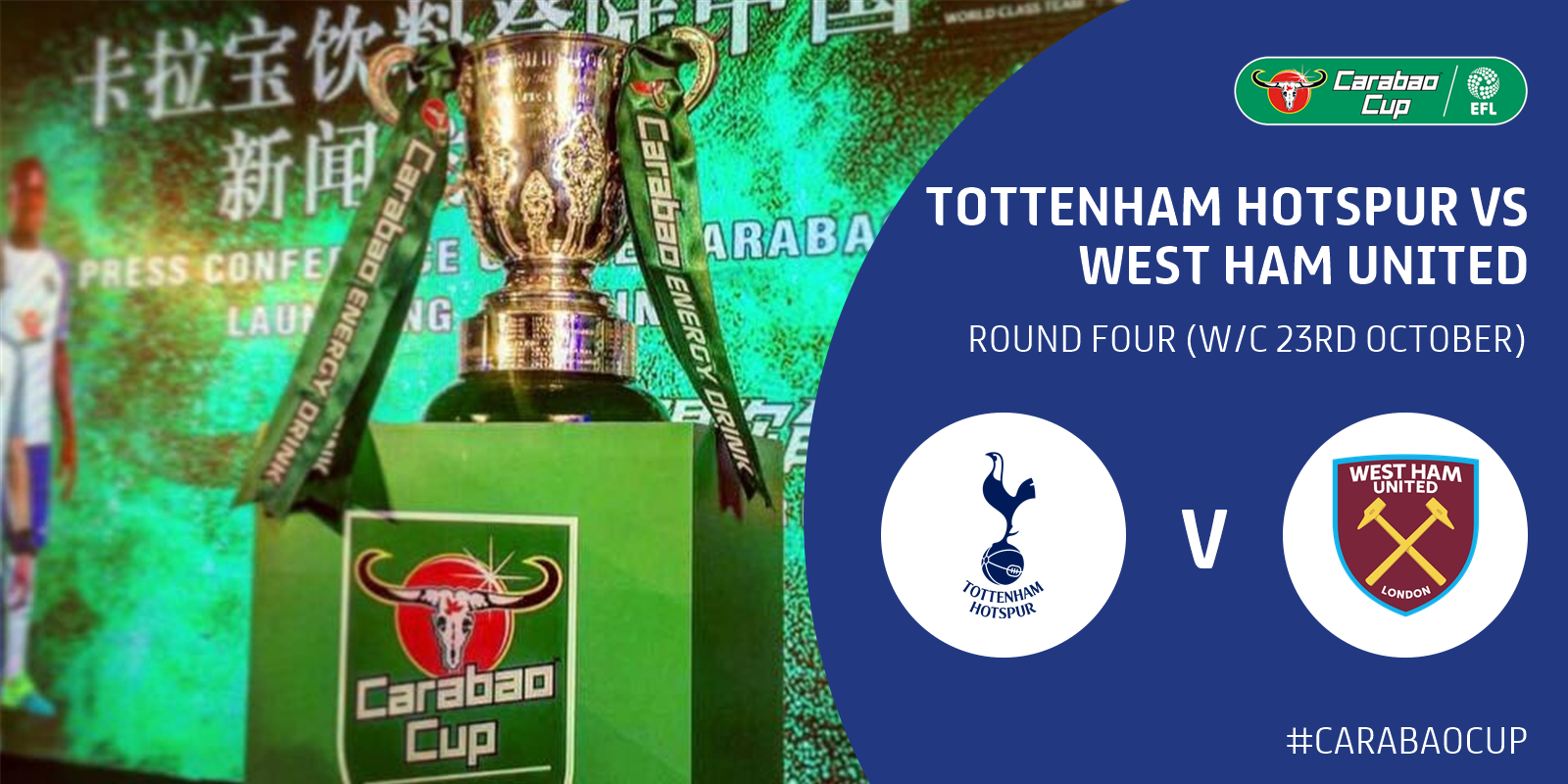 West Ham vs Tottenham Preview, Team News, Line-ups, Betting Tips & Prediction