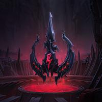 League of legends update speed download