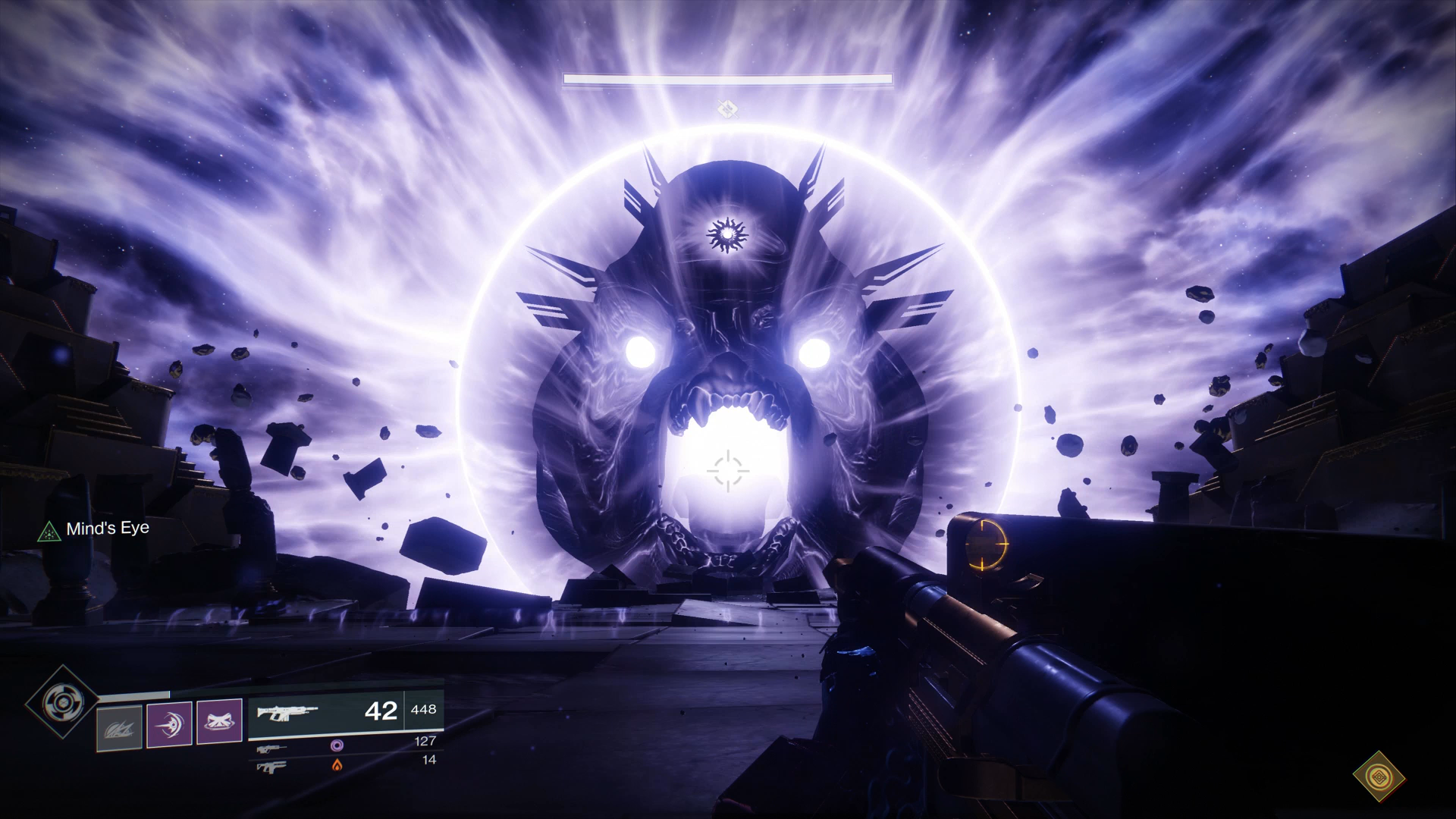 Will destiny ever have matchmaking for raids